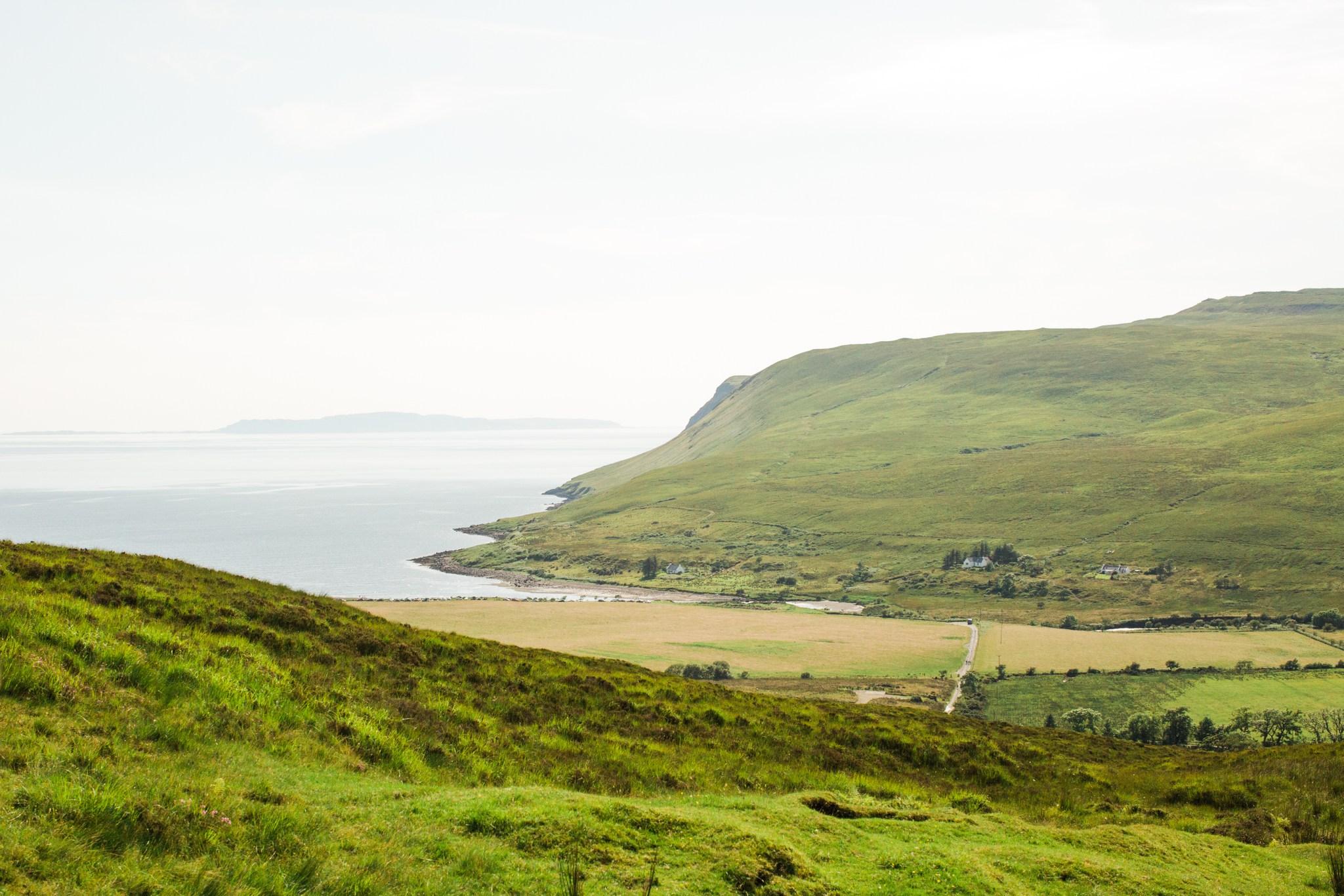 scotland_landscapes_deborah_zoe_photography_00003.JPG