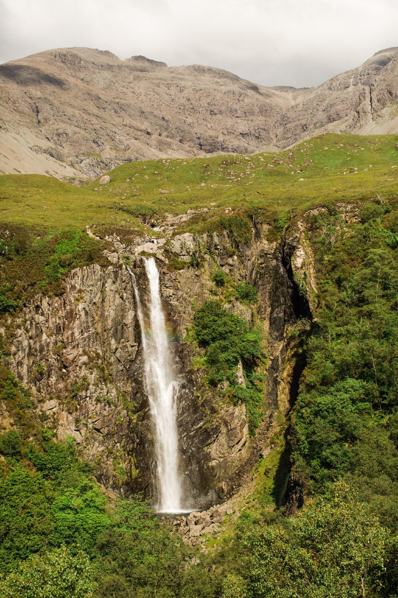 scotland_landscapes_deborah_zoe_photography_00004.JPG