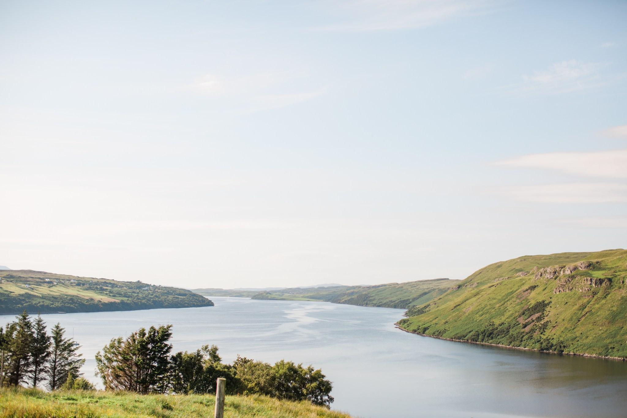 scotland_landscapes_deborah_zoe_photography_00007.JPG