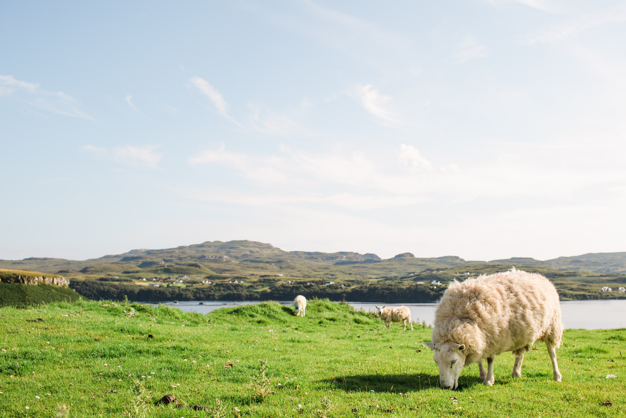 scotland_landscapes_deborah_zoe_photography_00009.JPG