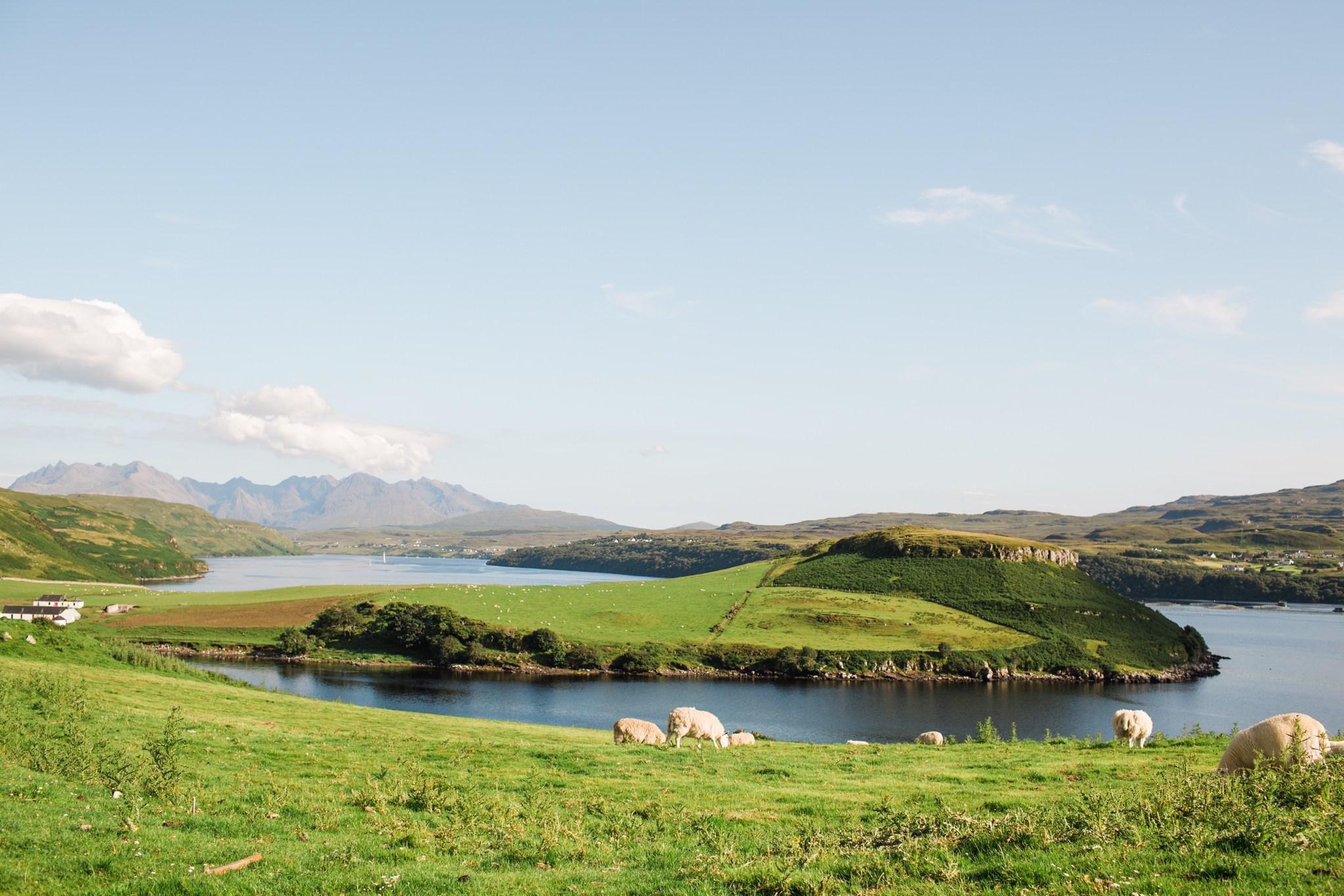 scotland_landscapes_deborah_zoe_photography_00010.JPG