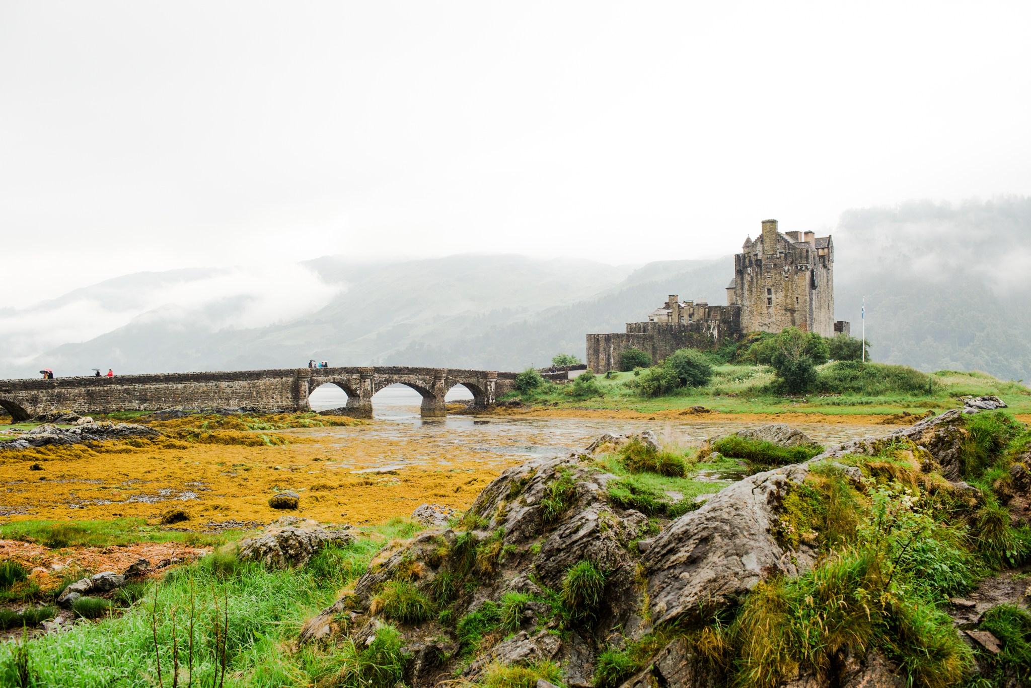 scotland_landscapes_deborah_zoe_photography_00013.JPG