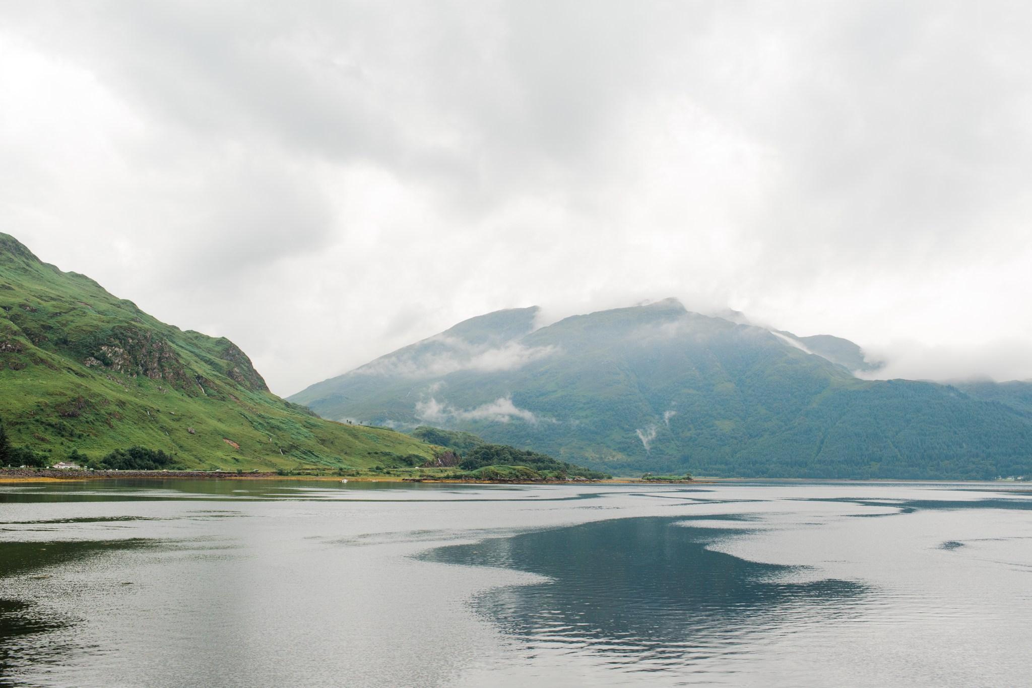 scotland_landscapes_deborah_zoe_photography_00018.JPG