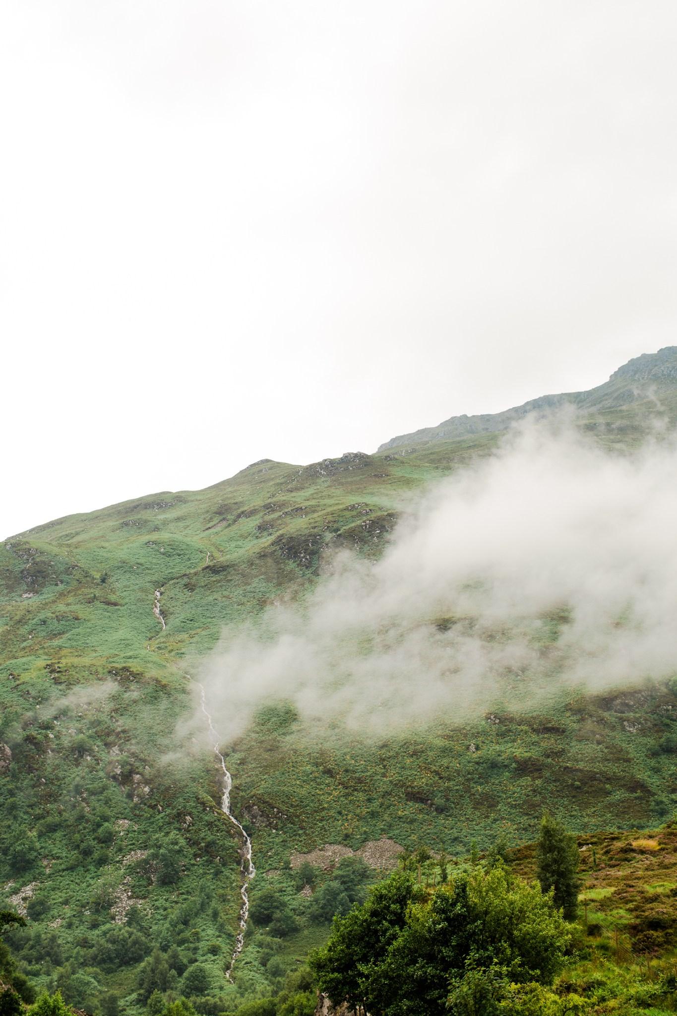 scotland_landscapes_deborah_zoe_photography_00017.JPG