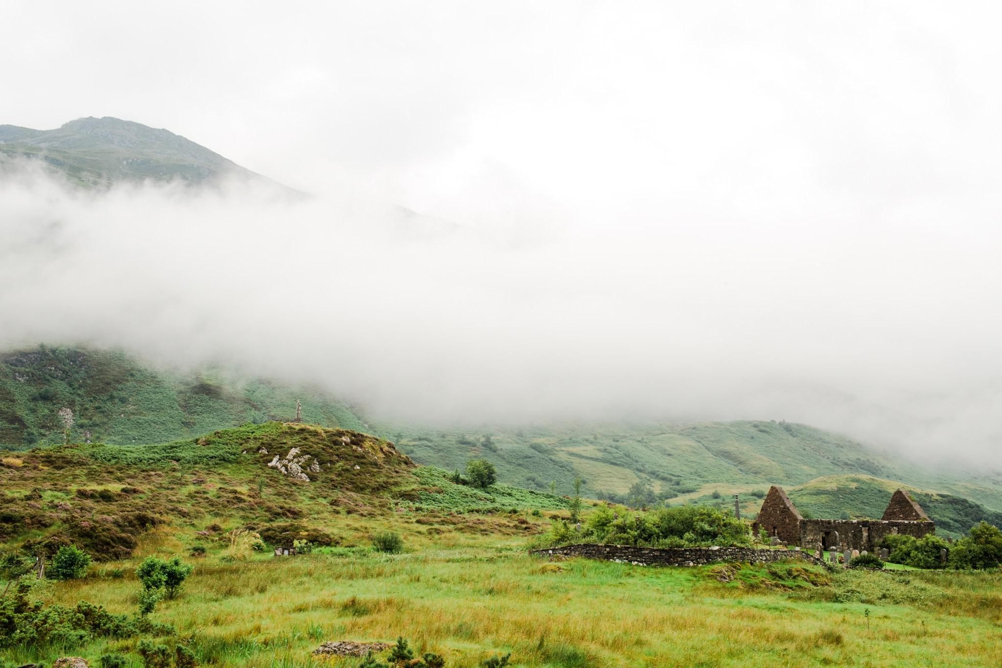 scotland_landscapes_deborah_zoe_photography_00019.JPG