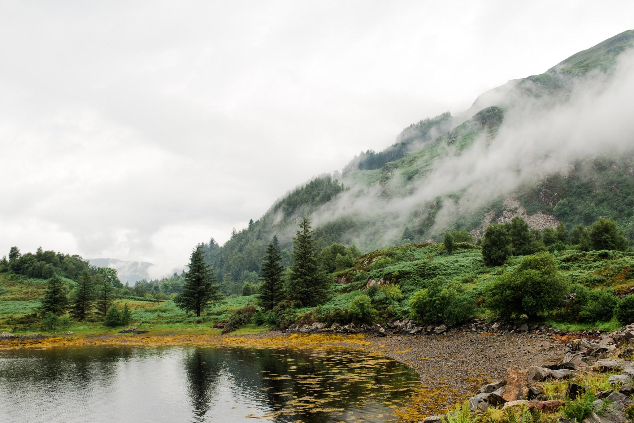 scotland_landscapes_deborah_zoe_photography_00020.JPG