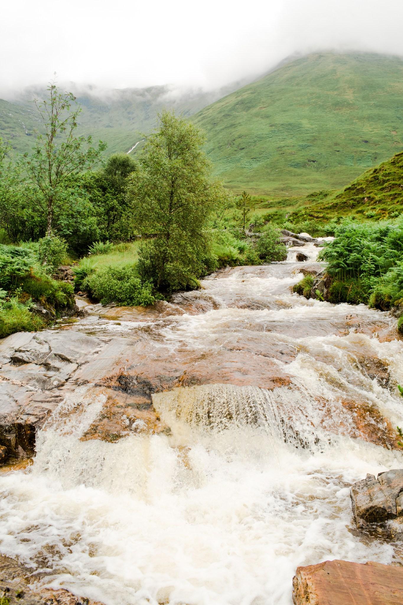 scotland_landscapes_deborah_zoe_photography_00021.JPG