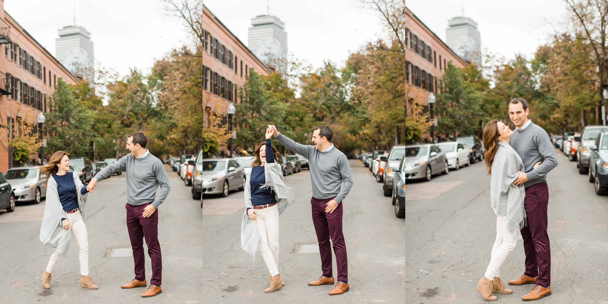 south_end_engagement_session_00001.JPG