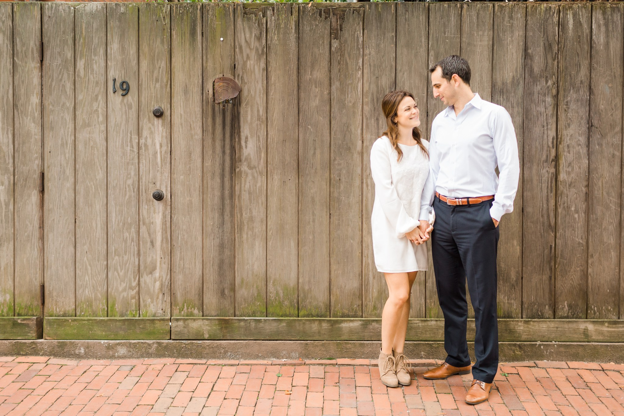 south_end_engagement_session_00003.JPG