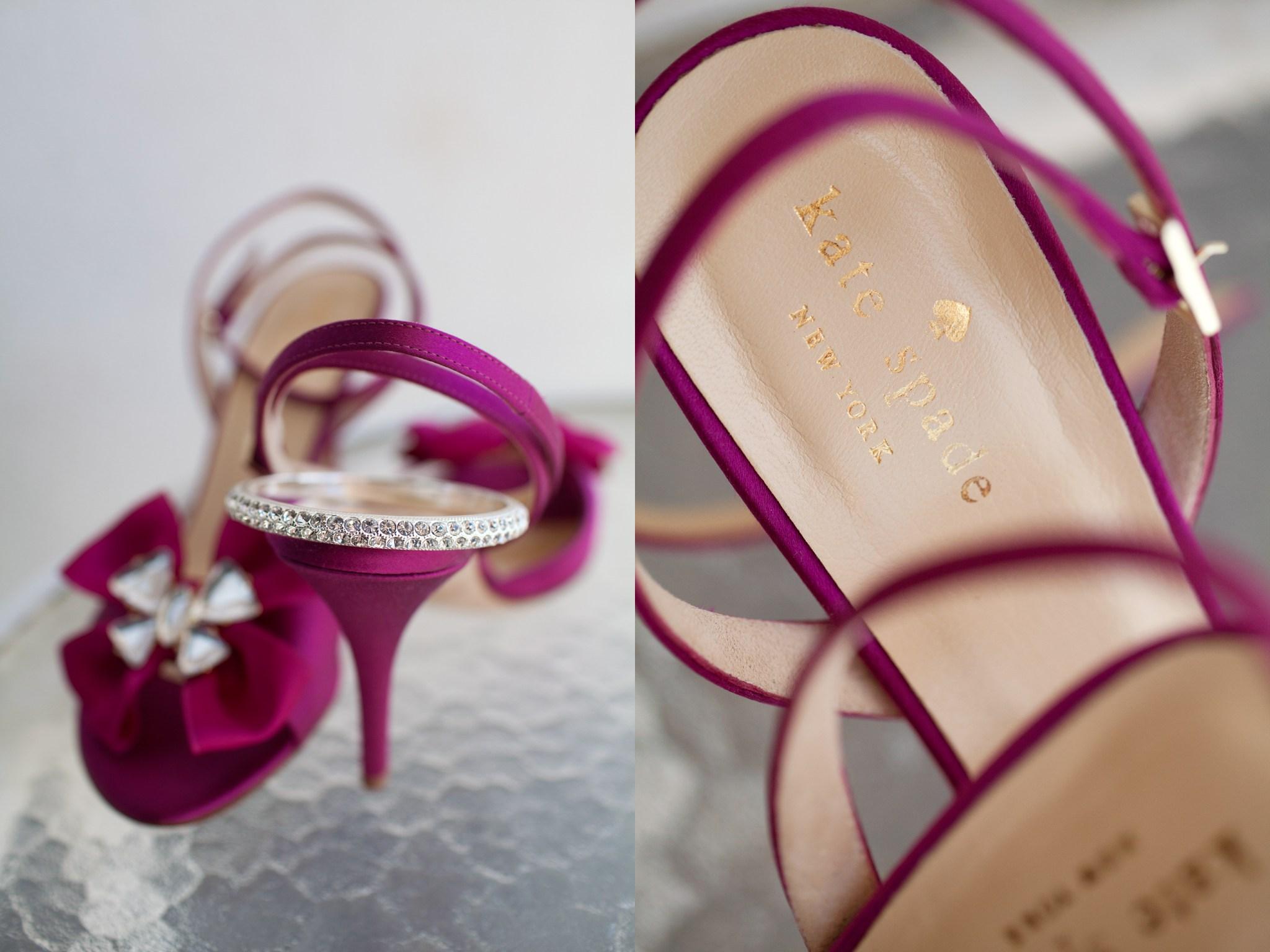 newport_harbor_wedding_00006.JPG