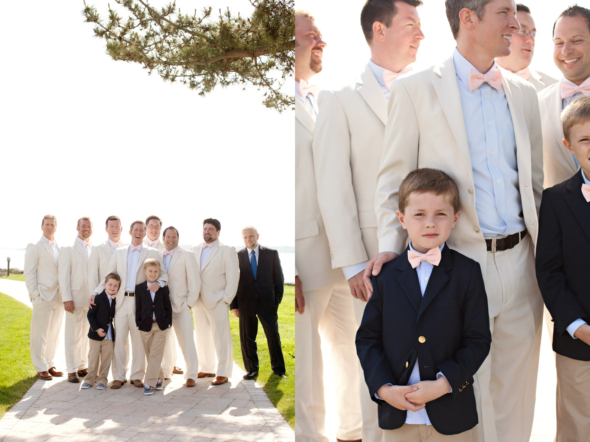 newport_harbor_wedding_00010.JPG