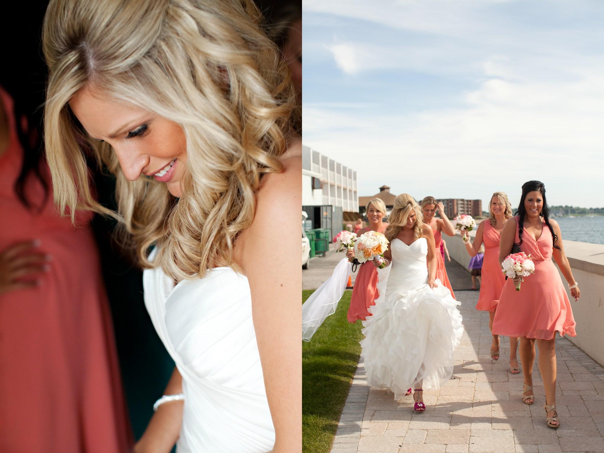 newport_harbor_wedding_00012.JPG