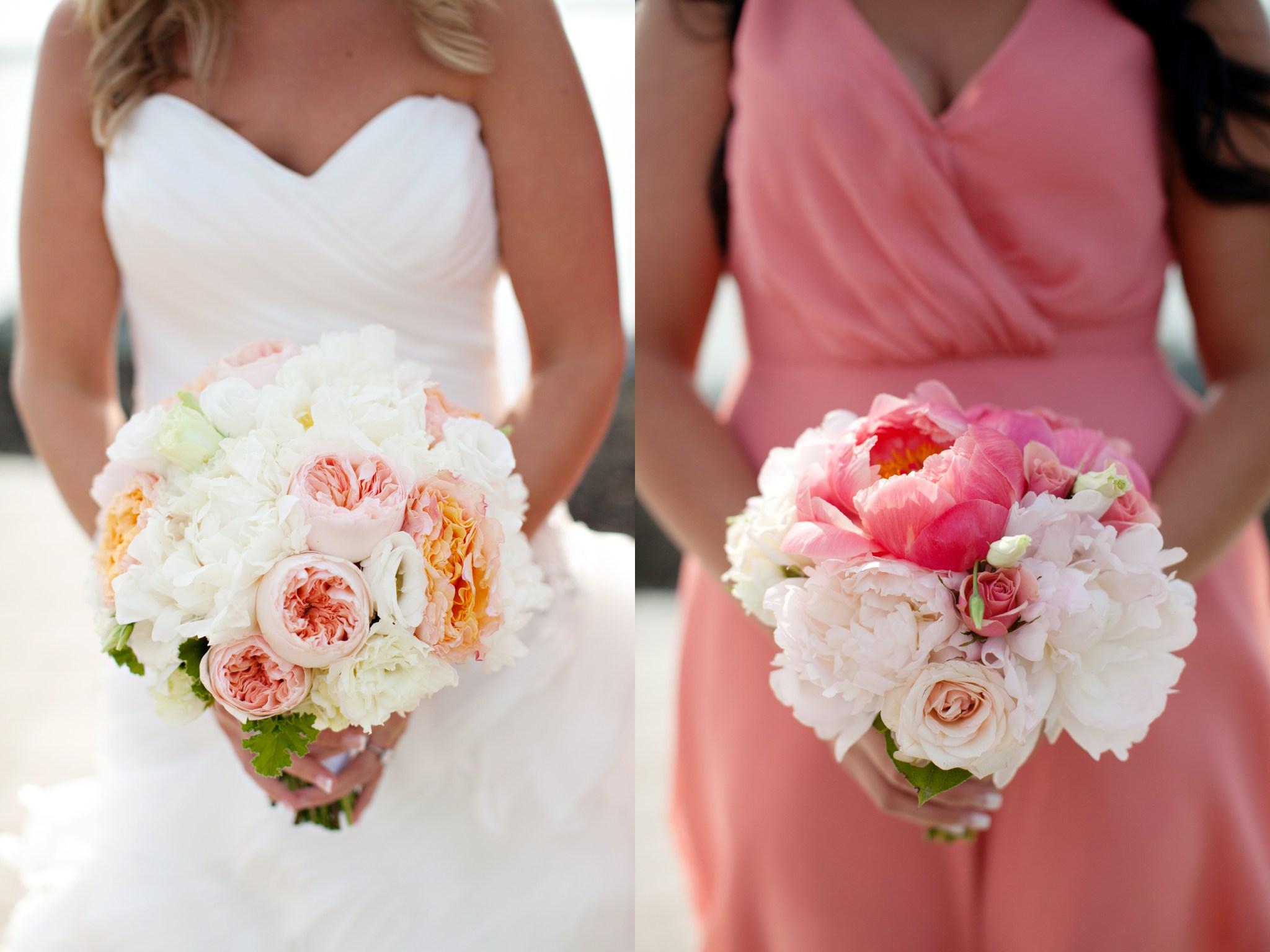 newport_harbor_wedding_00013.JPG