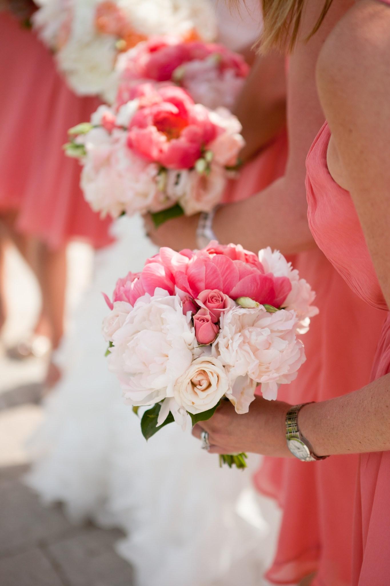 newport_harbor_wedding_00014.JPG