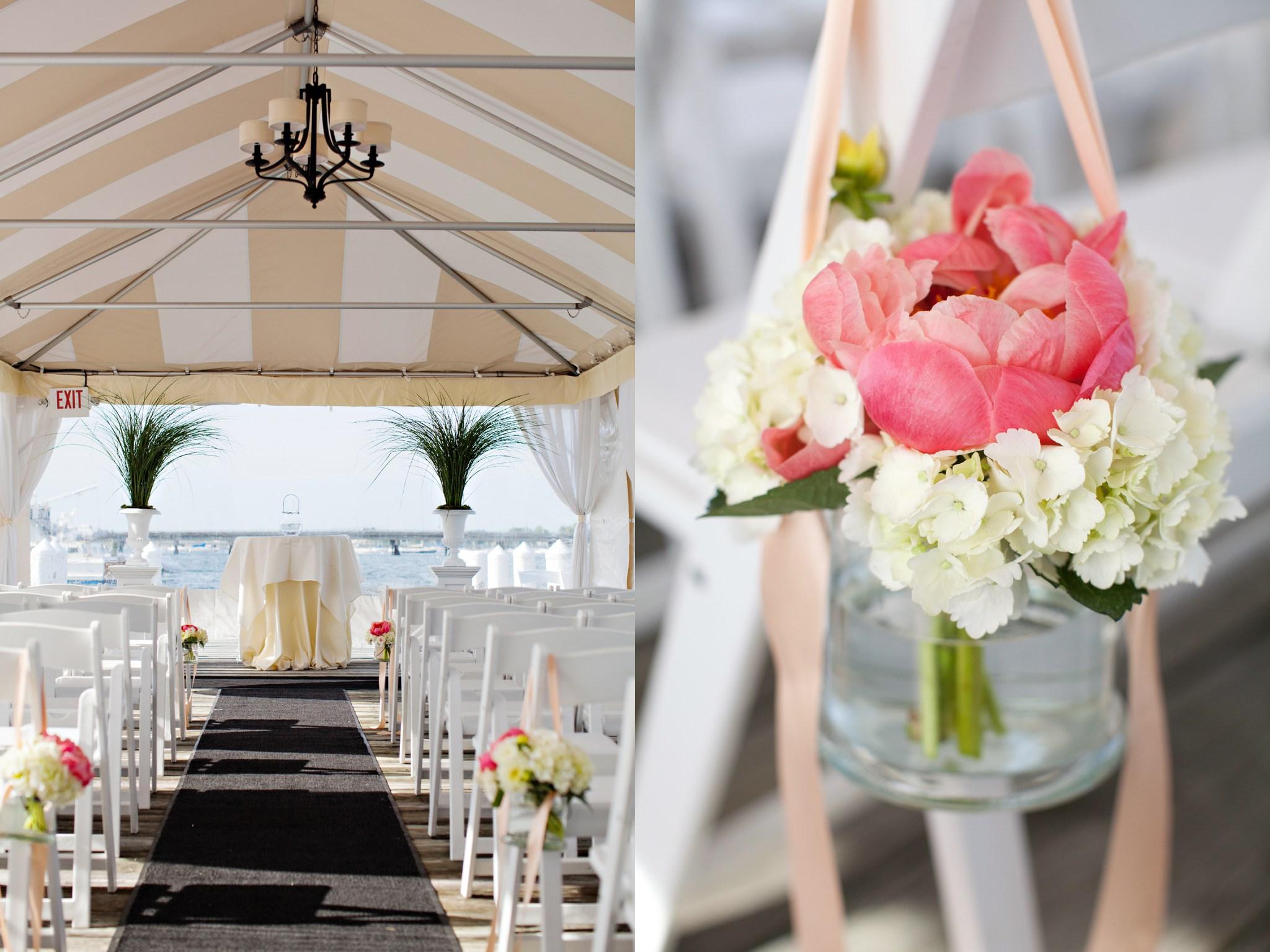 newport_harbor_wedding_00019.JPG