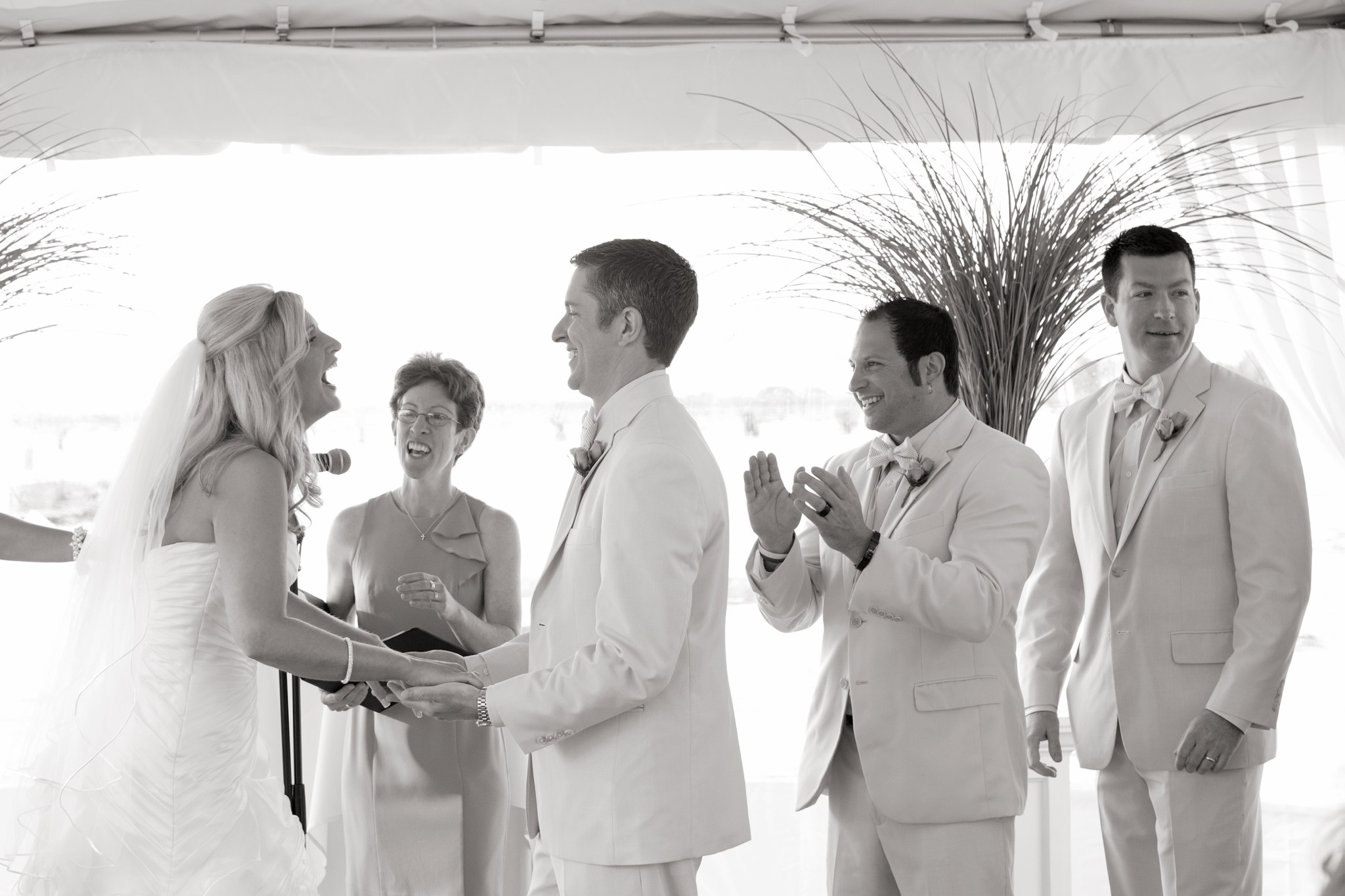 newport_harbor_wedding_00022.JPG