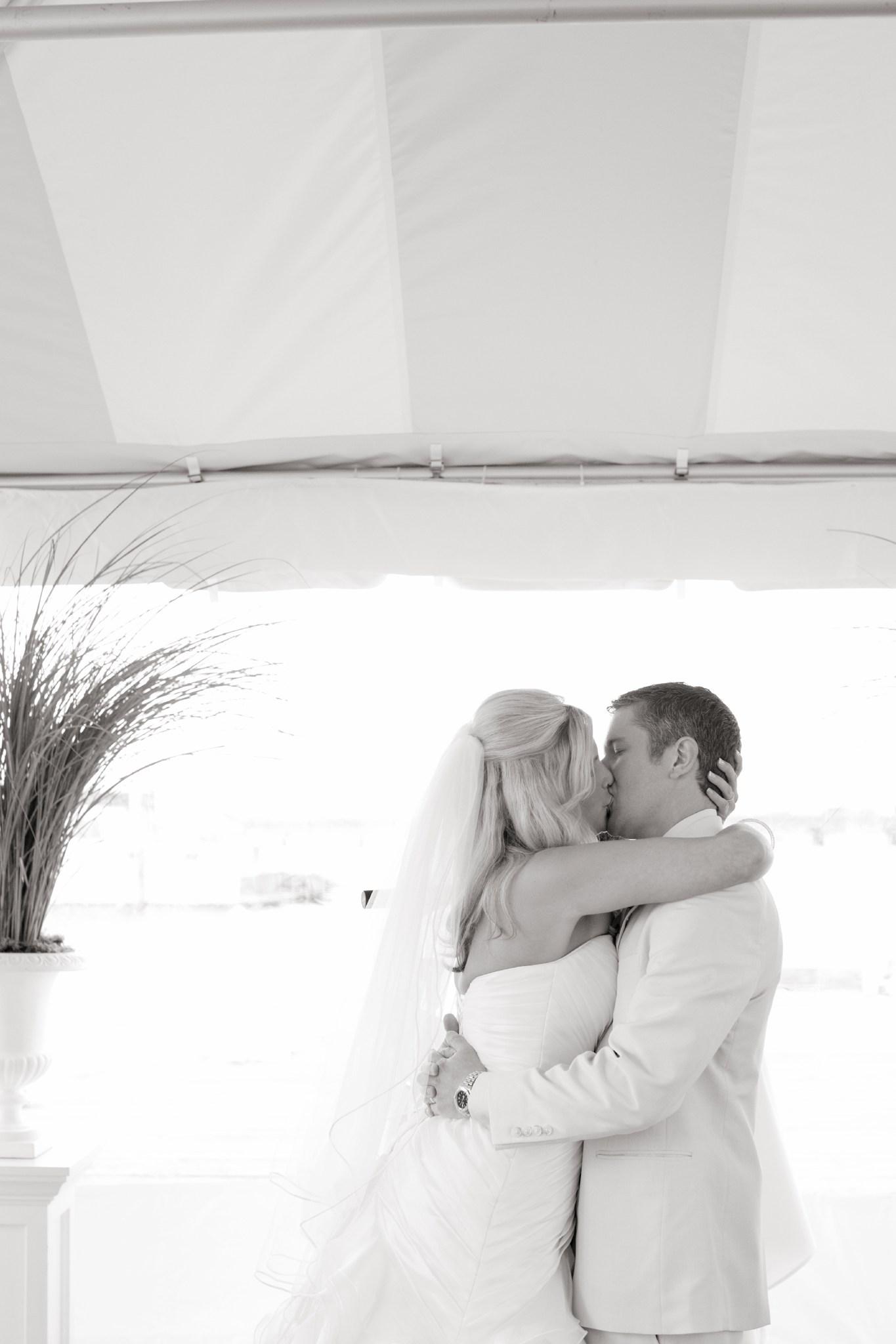 newport_harbor_wedding_00023.JPG