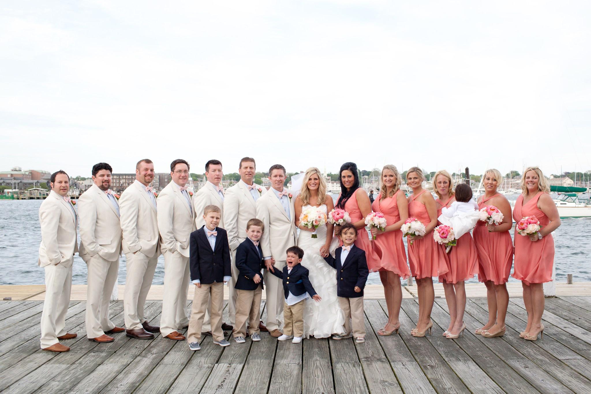 newport_harbor_wedding_00025.JPG