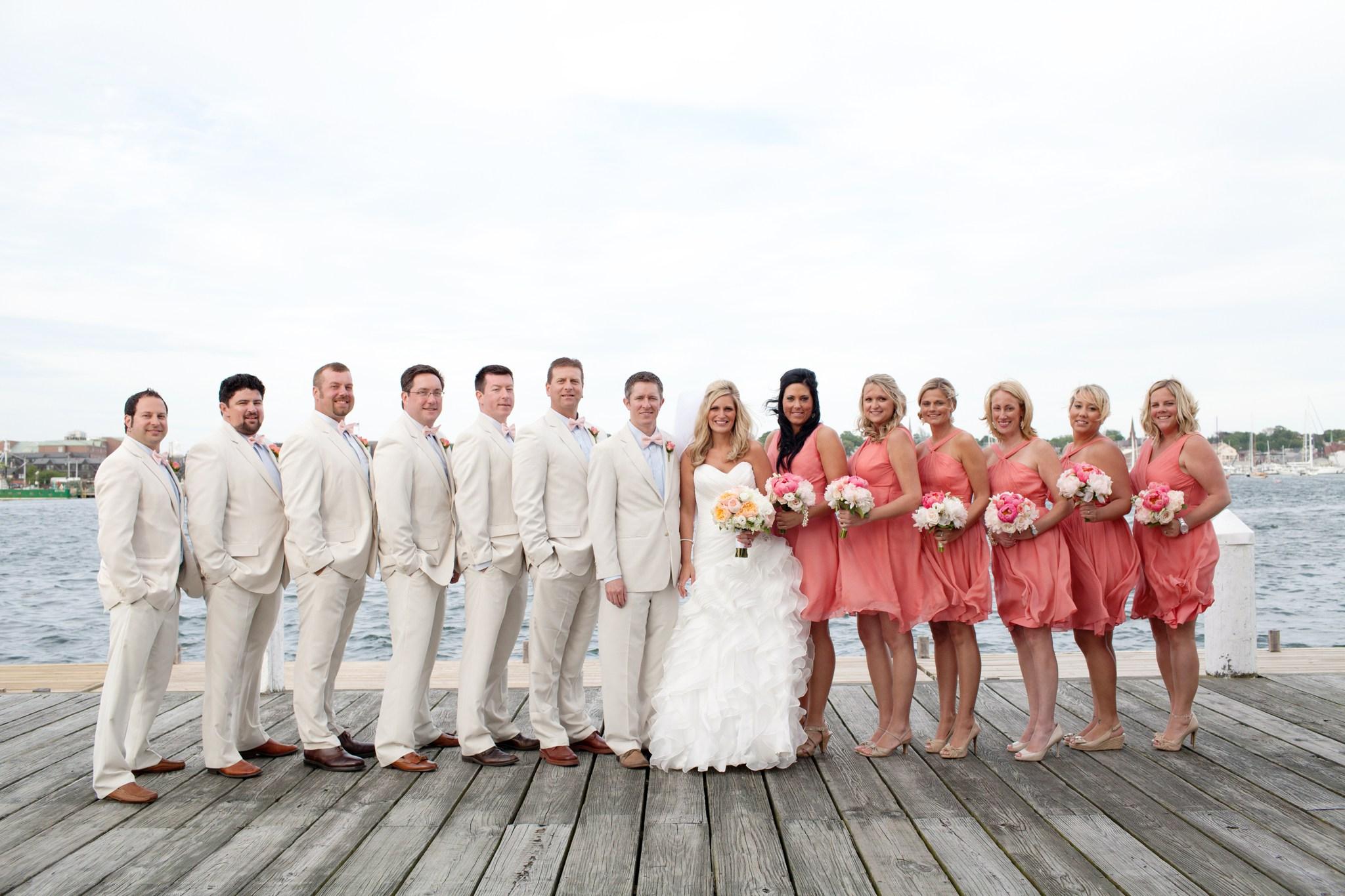 newport_harbor_wedding_00028.JPG