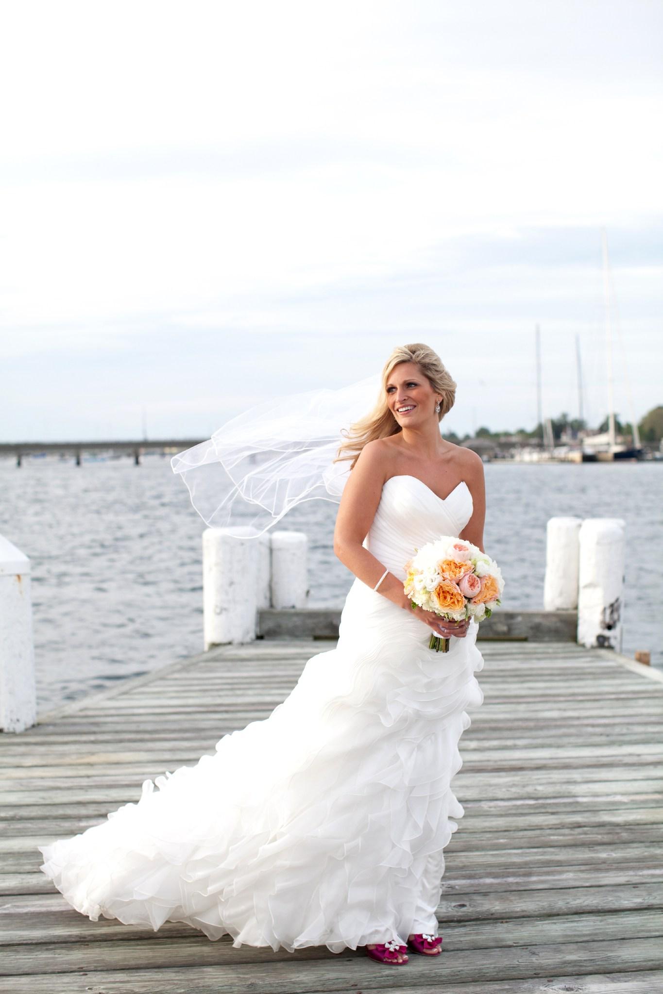 newport_harbor_wedding_00031.JPG