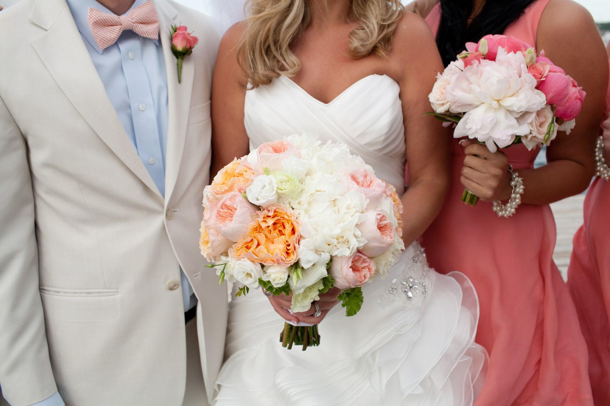 newport_harbor_wedding_00030.JPG