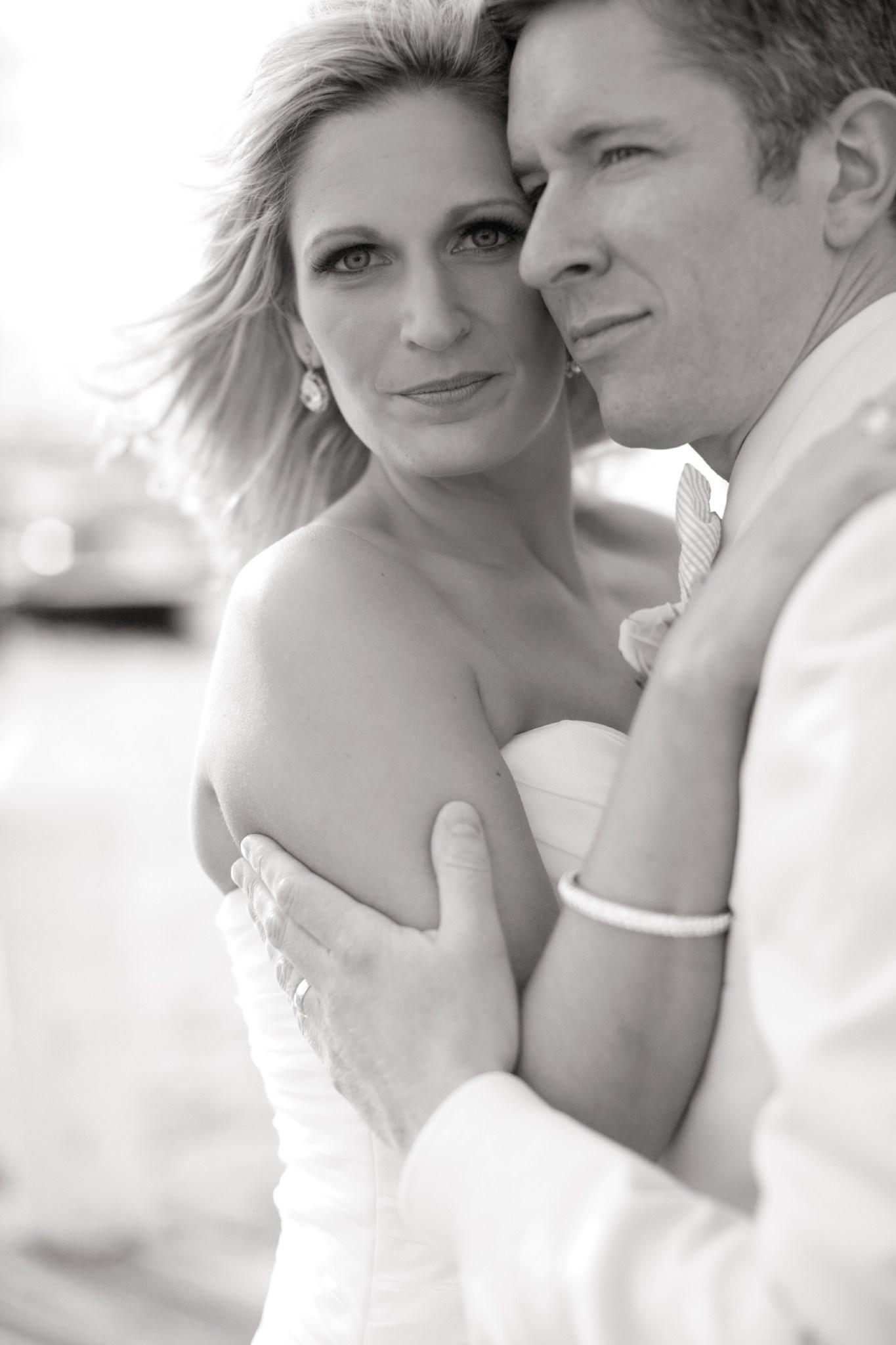 newport_harbor_wedding_00033.JPG