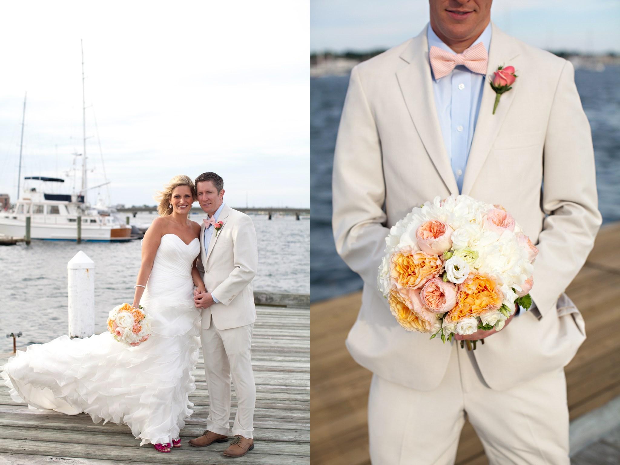 newport_harbor_wedding_00034.JPG
