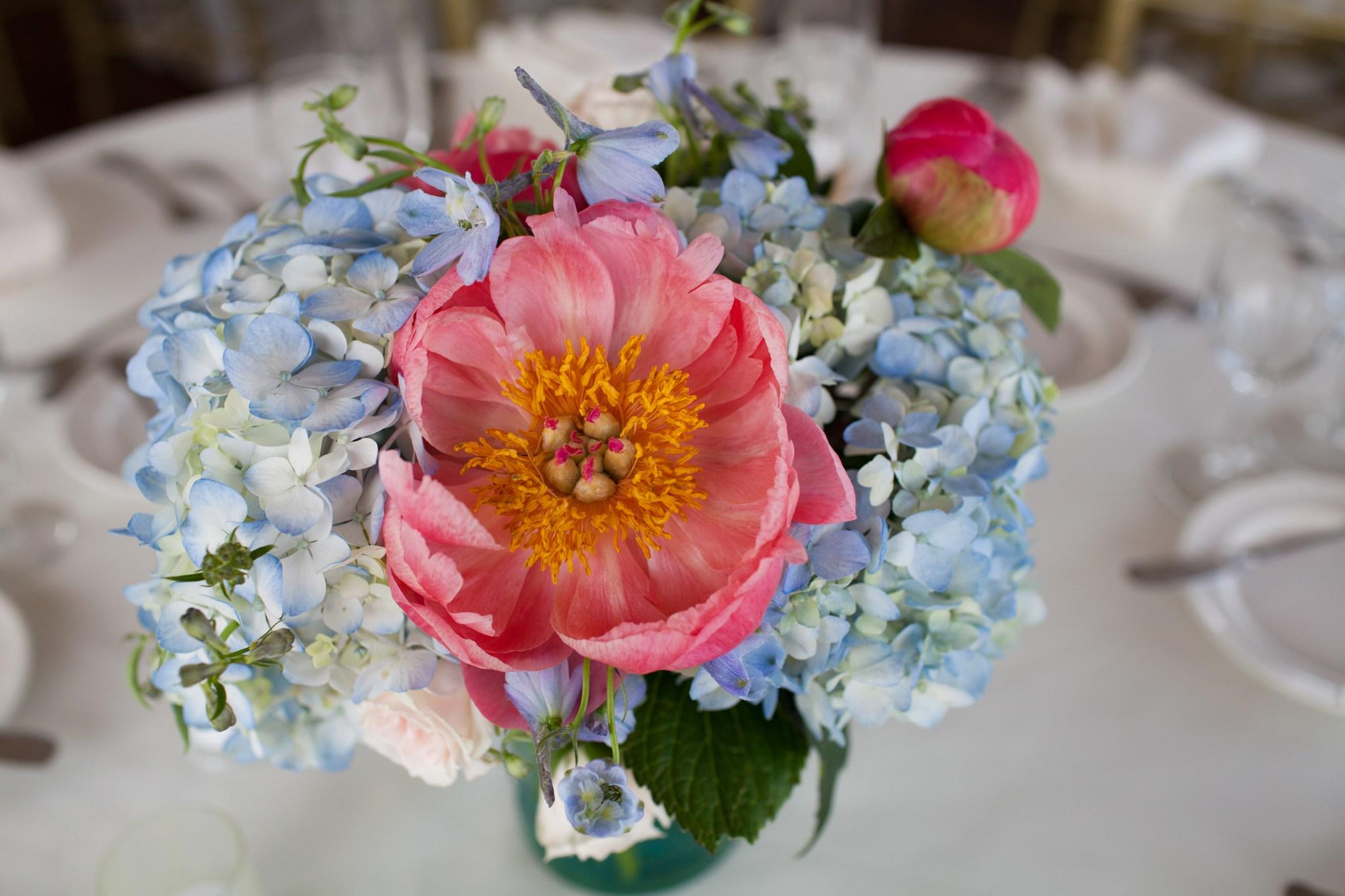 newport_harbor_wedding_00036.JPG