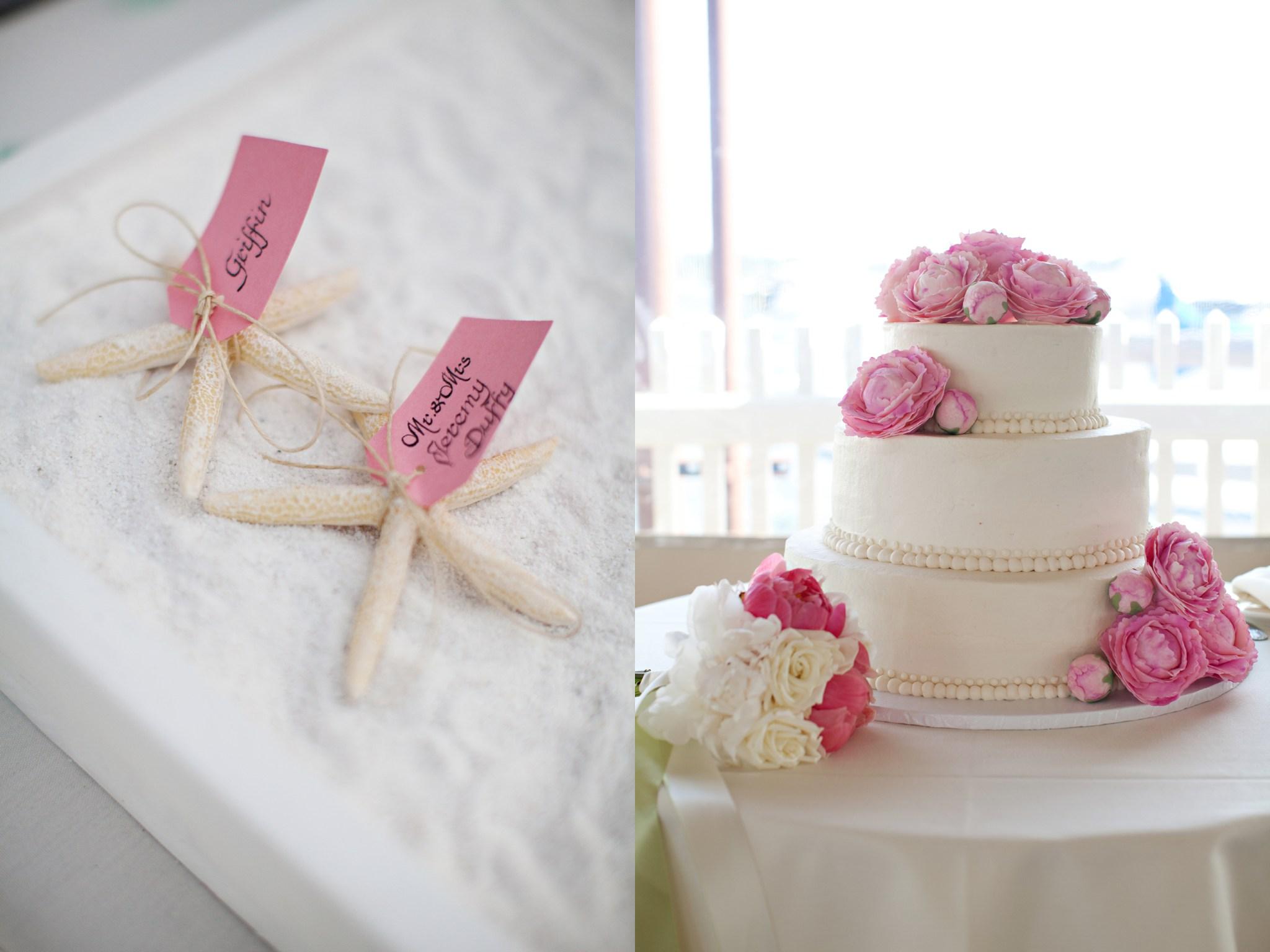newport_harbor_wedding_00038.JPG