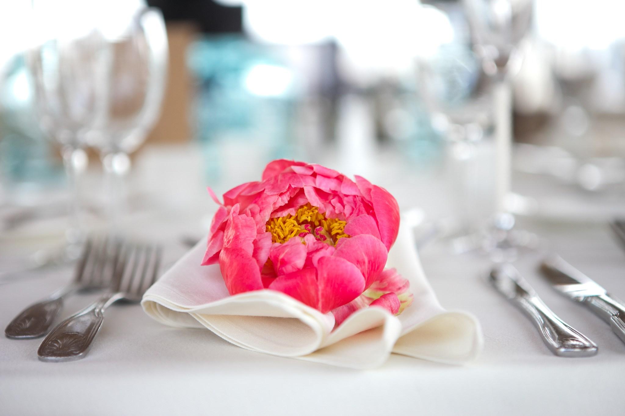newport_harbor_wedding_00039.JPG