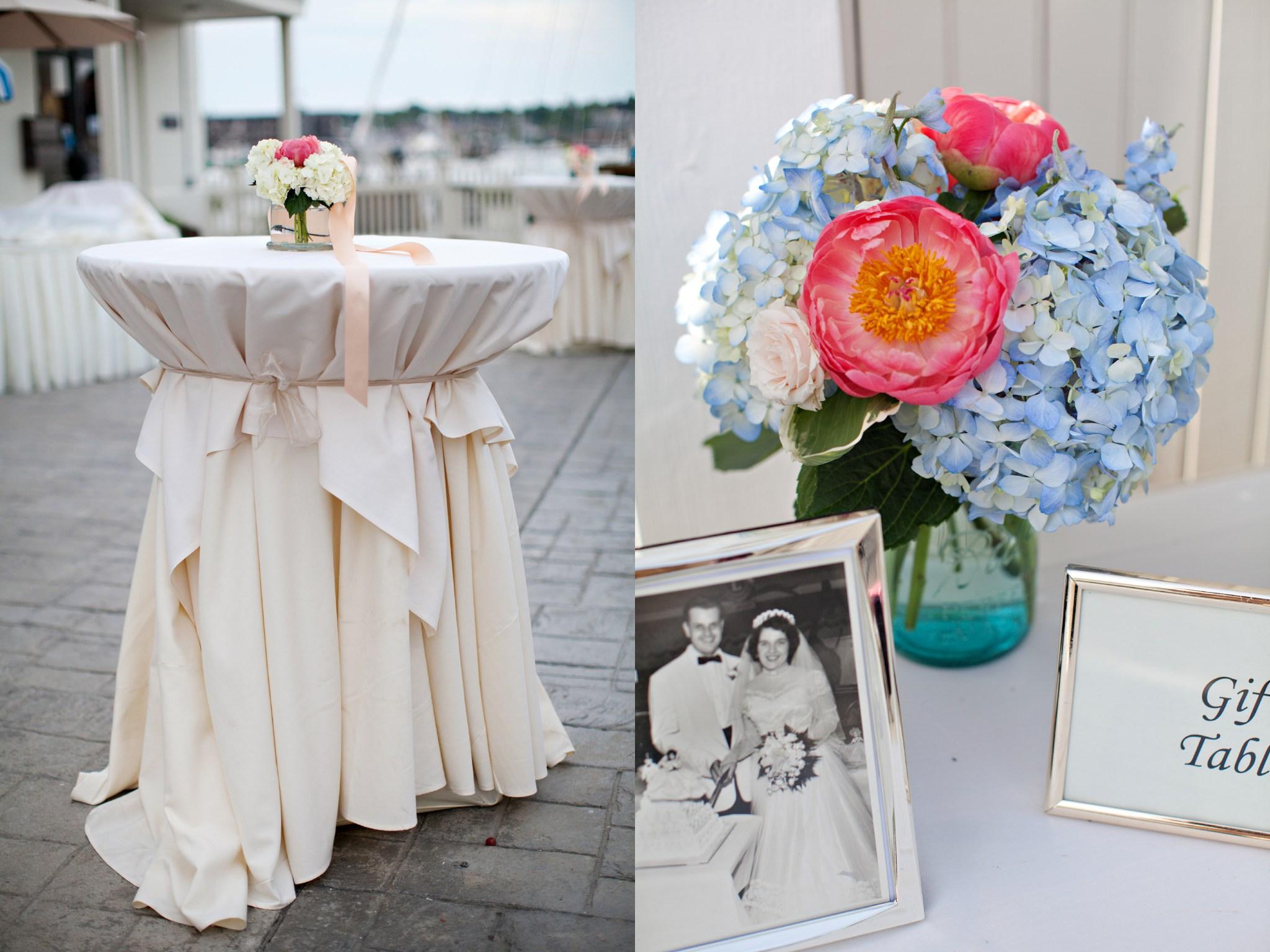 newport_harbor_wedding_00040.JPG