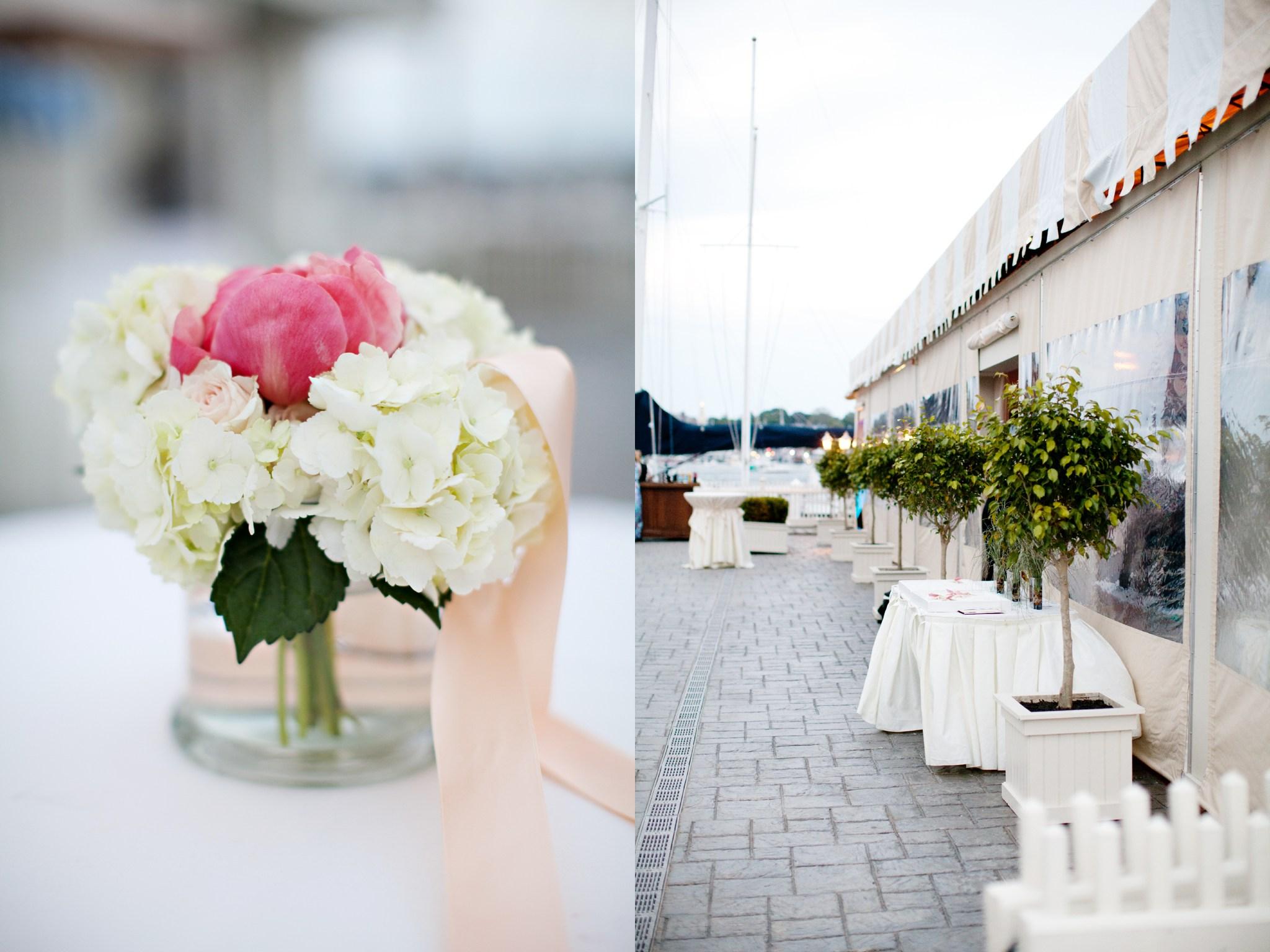 newport_harbor_wedding_00042.JPG