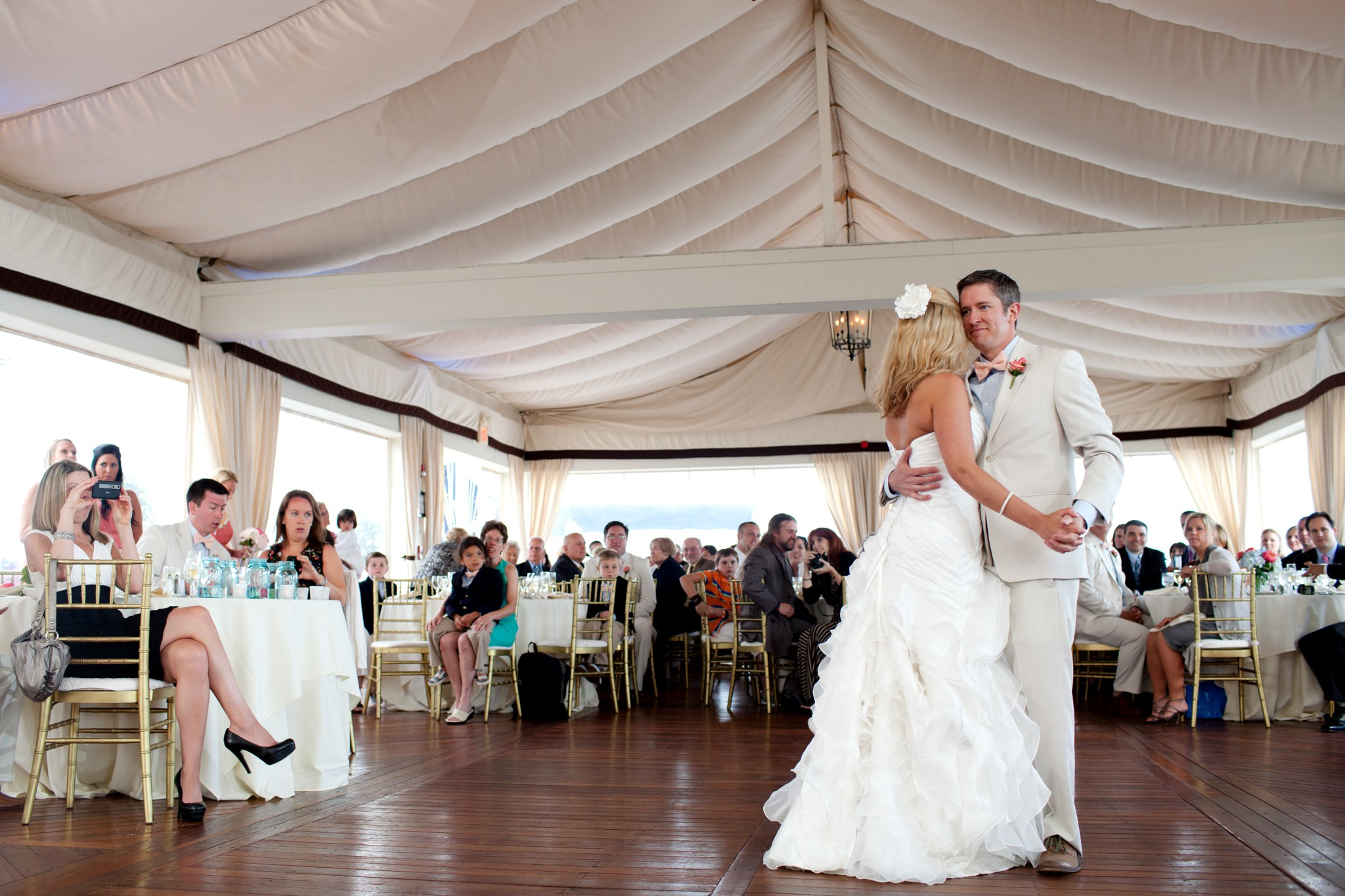 newport_harbor_wedding_00043.JPG