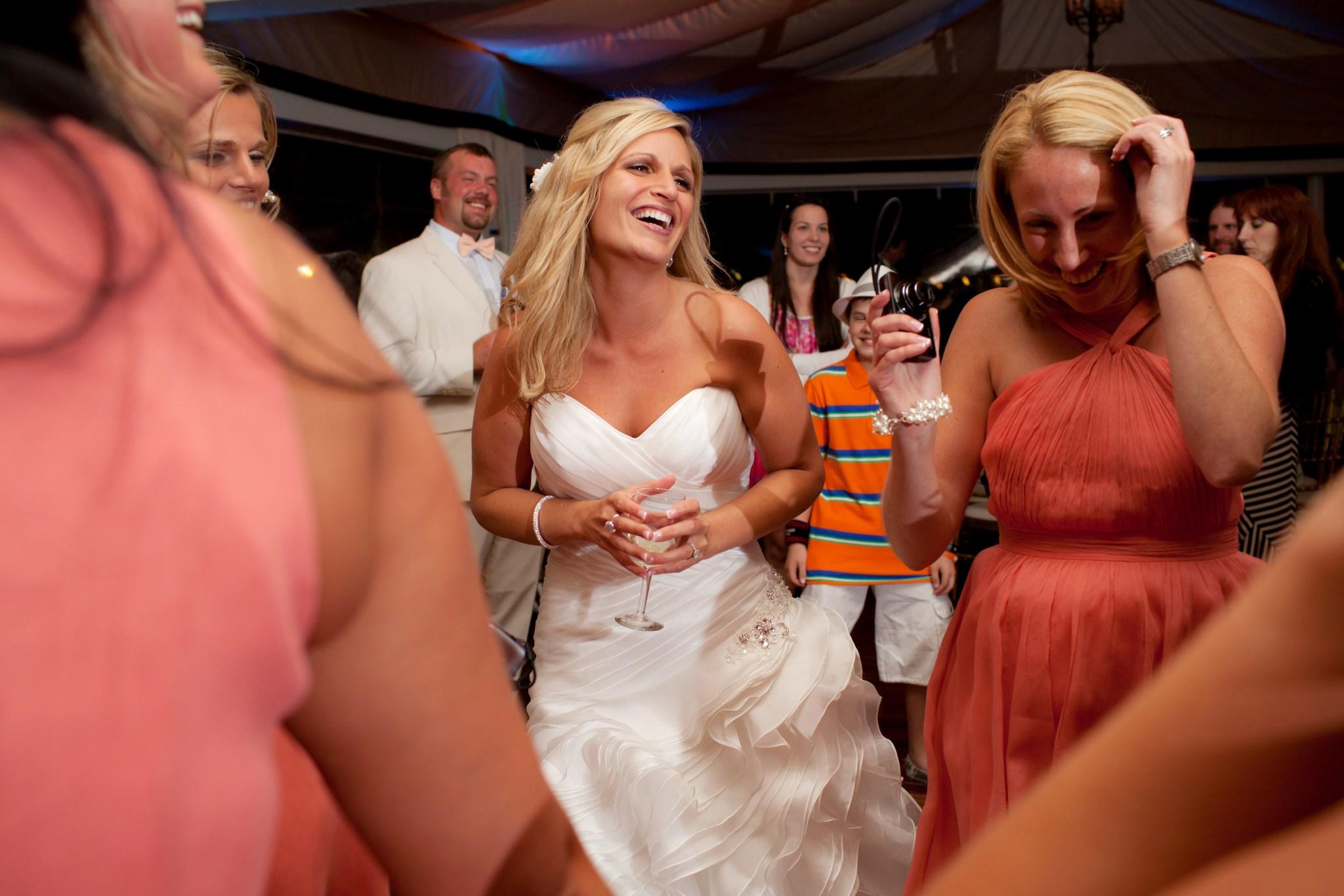 newport_harbor_wedding_00047.JPG