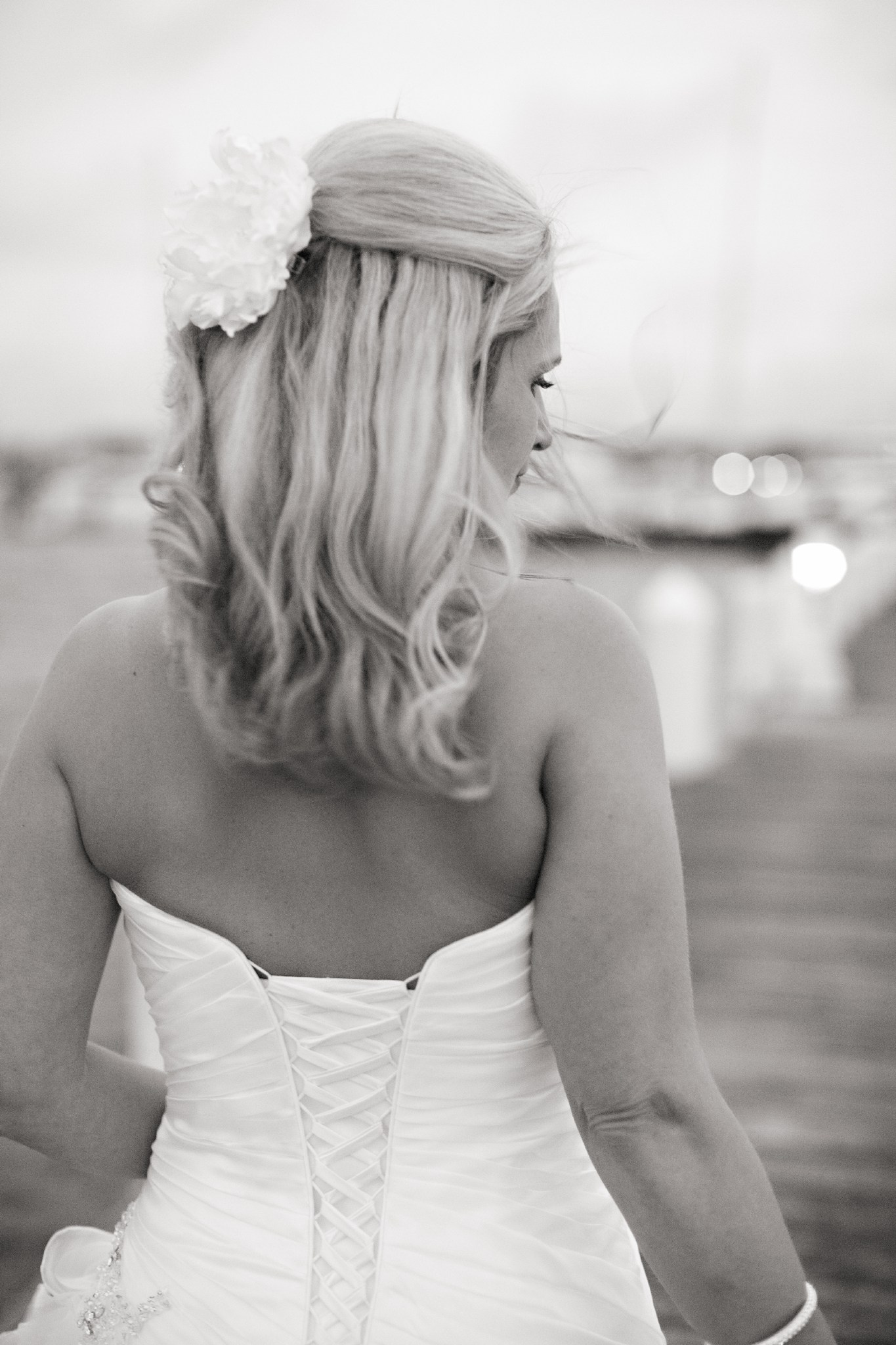 newport_harbor_wedding_00050.JPG