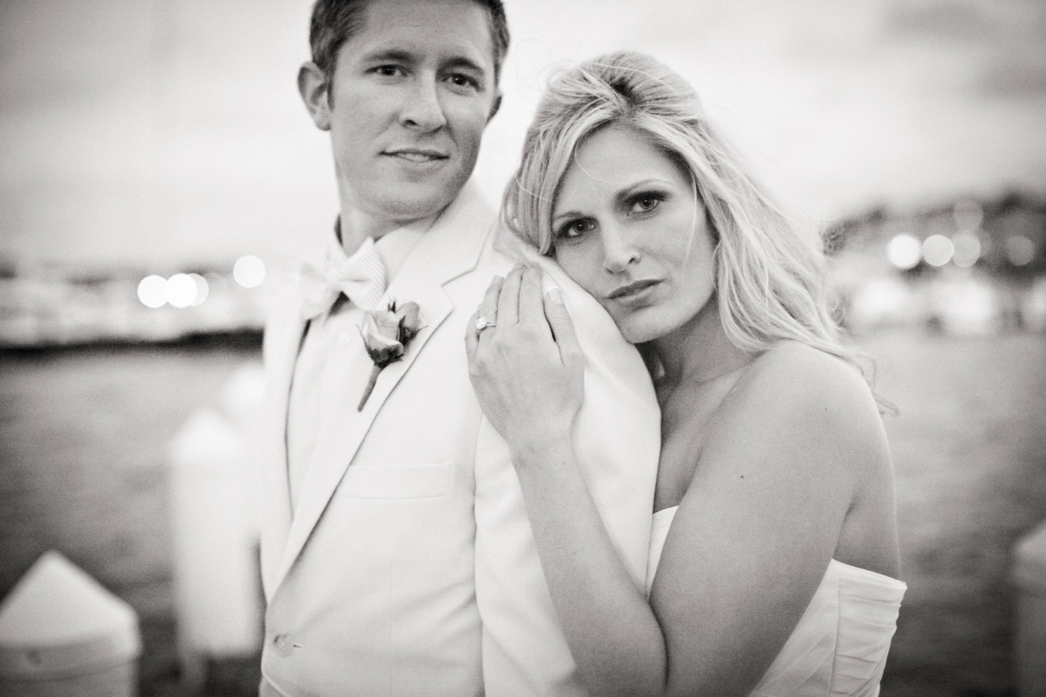 newport_harbor_wedding_00051.JPG