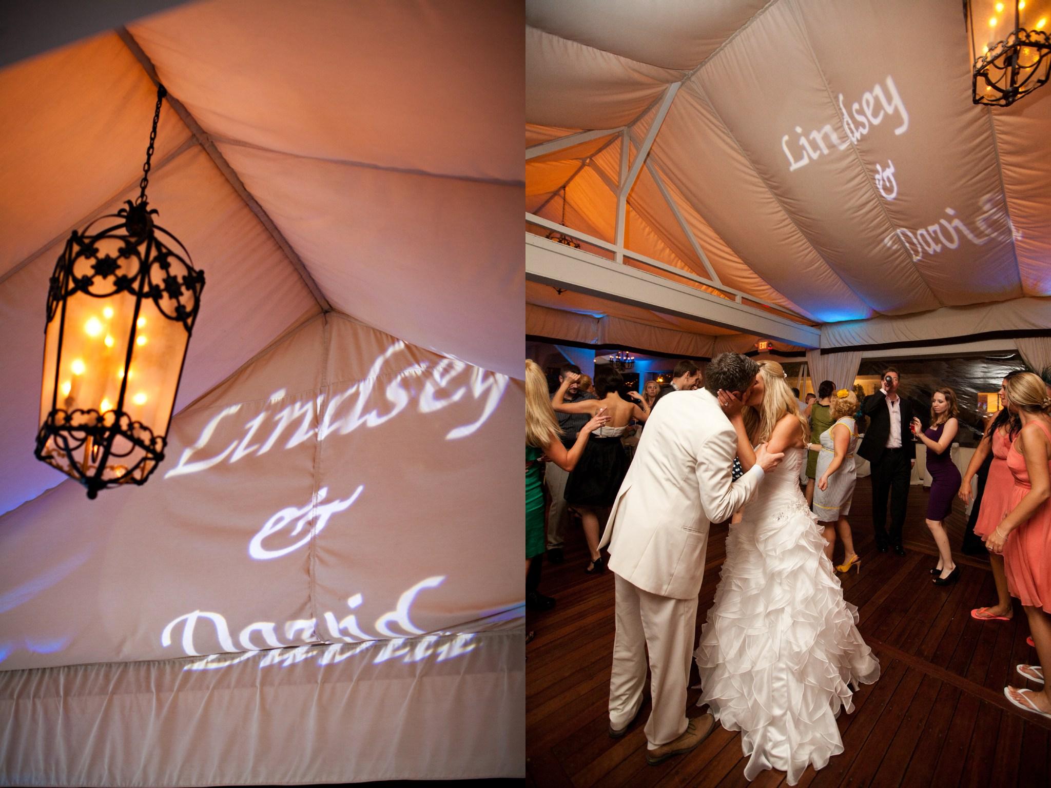newport_harbor_wedding_00052.JPG