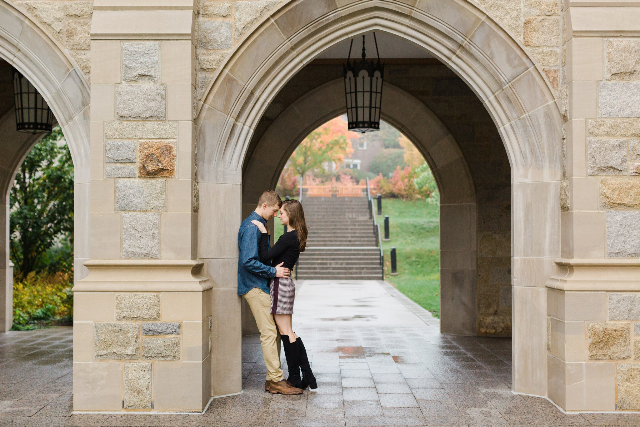 boston_college_engagement_session_00001.JPG