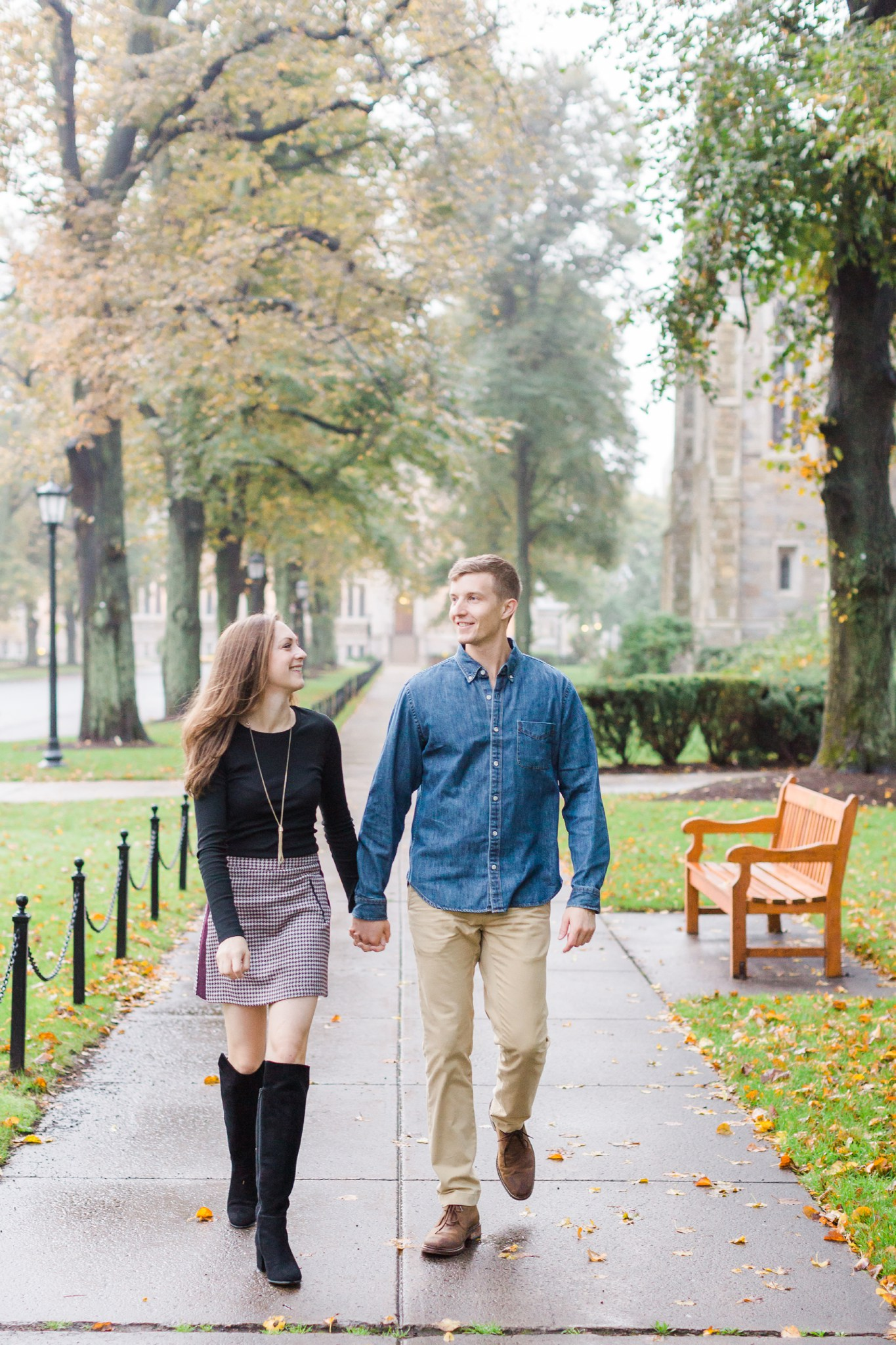 boston_college_engagement_session_00005.JPG
