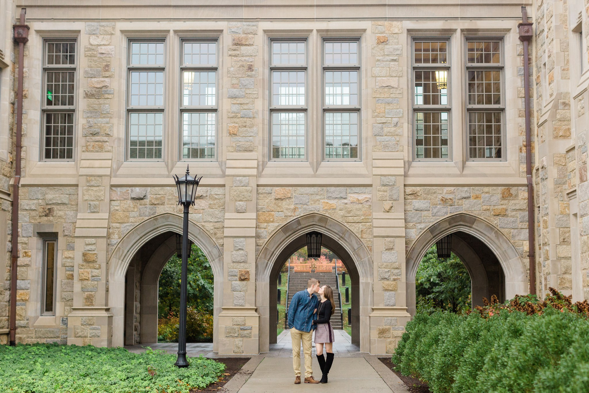 boston_college_engagement_session_00006.JPG