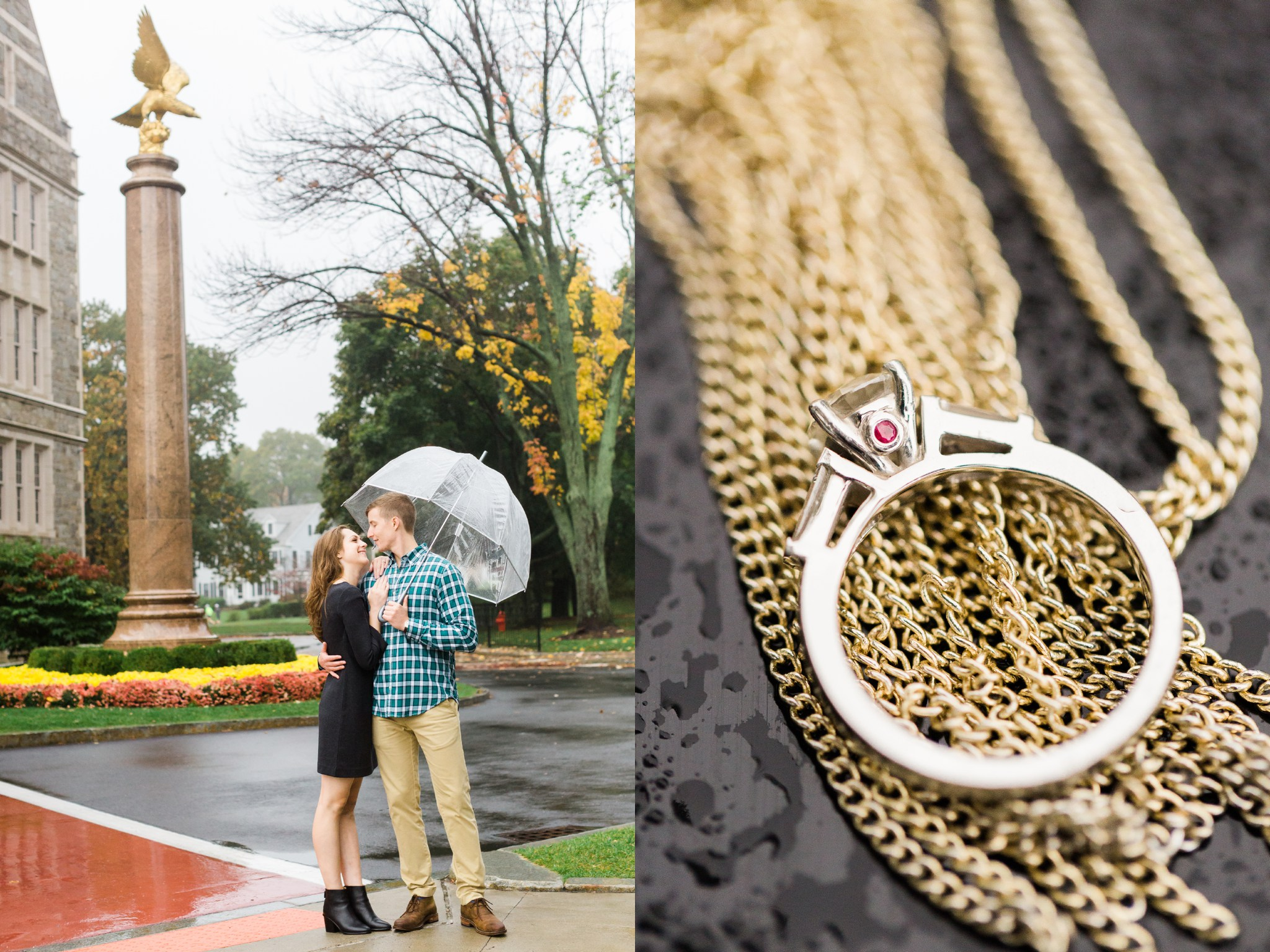 boston_college_engagement_session_00008.JPG