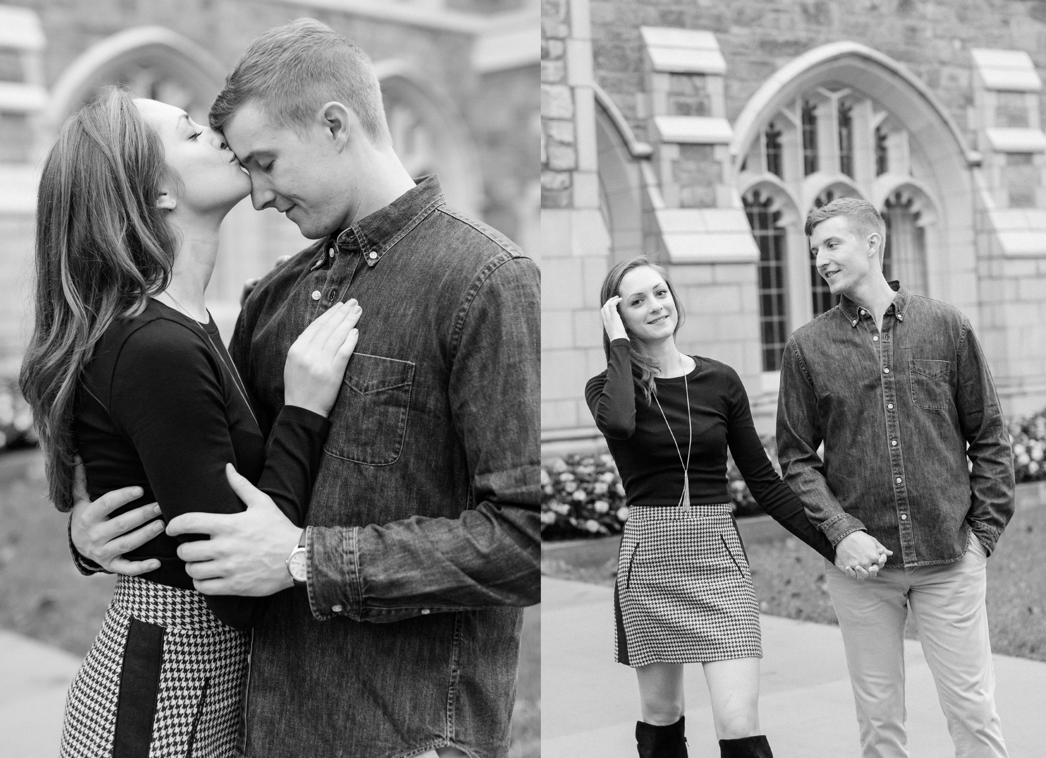 boston_college_engagement_session_00009.JPG