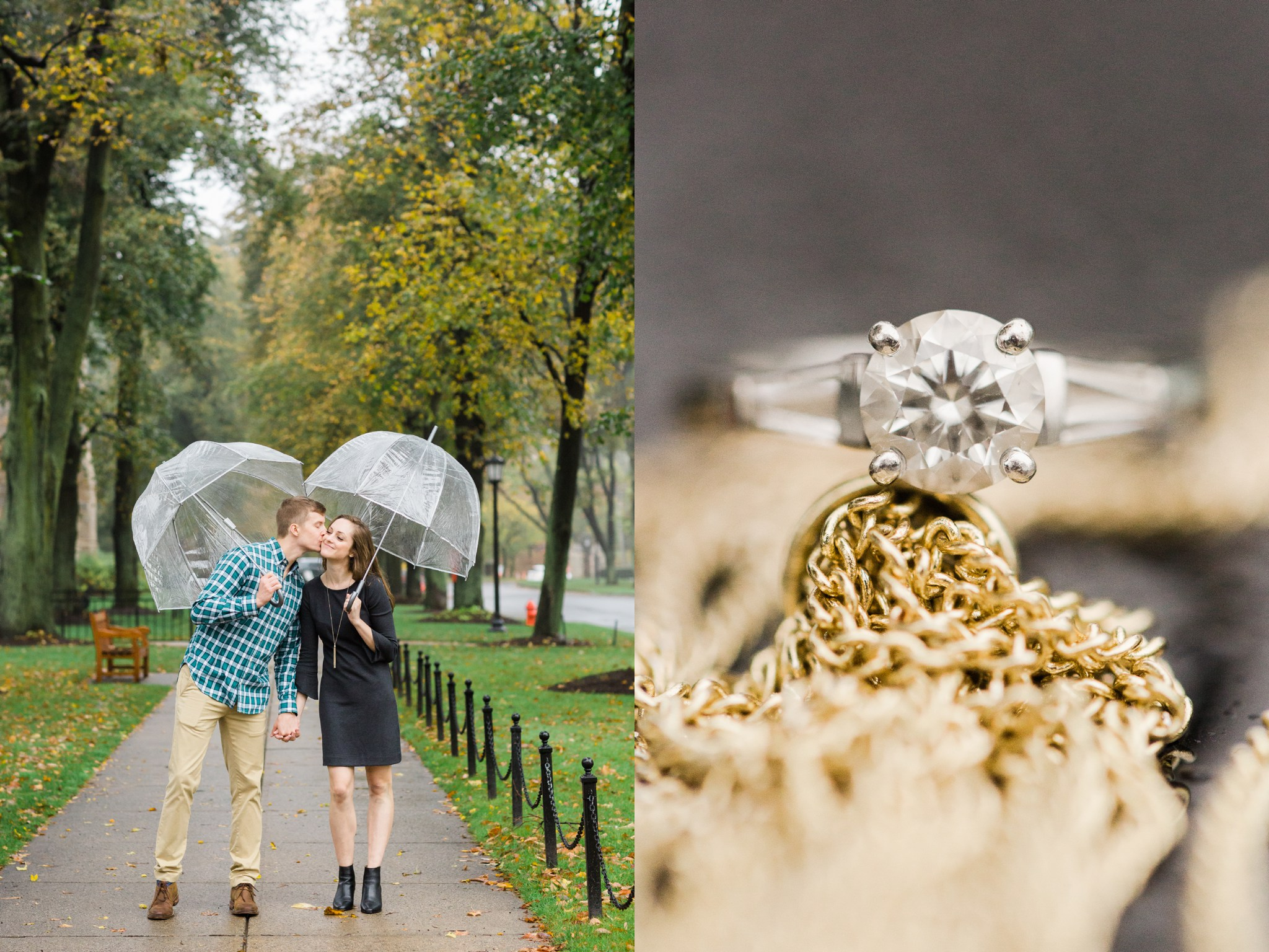 boston_college_engagement_session_00012.JPG