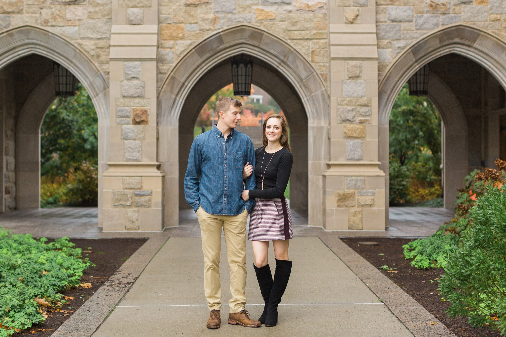 boston_college_engagement_session_00013.JPG