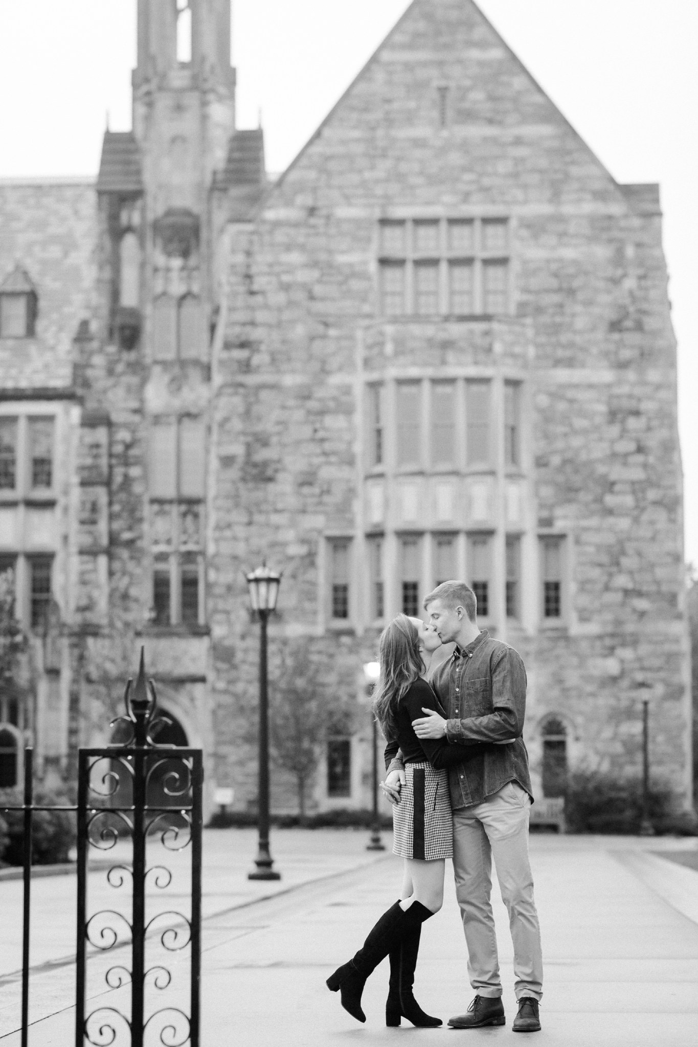 boston_college_engagement_session_00014.JPG