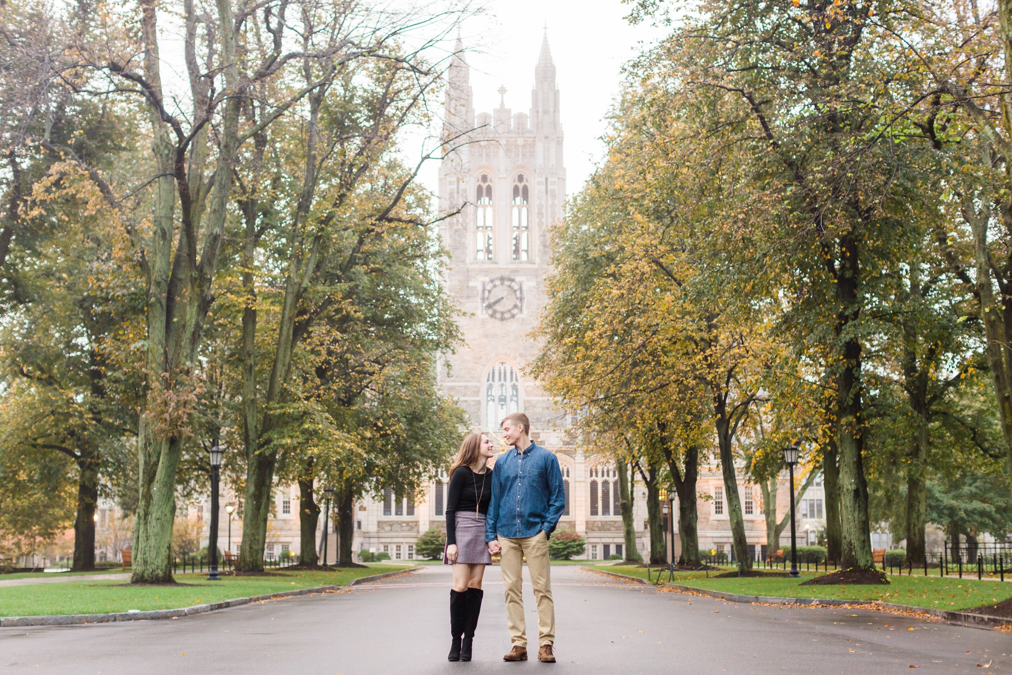 boston_college_engagement_session_00018.JPG