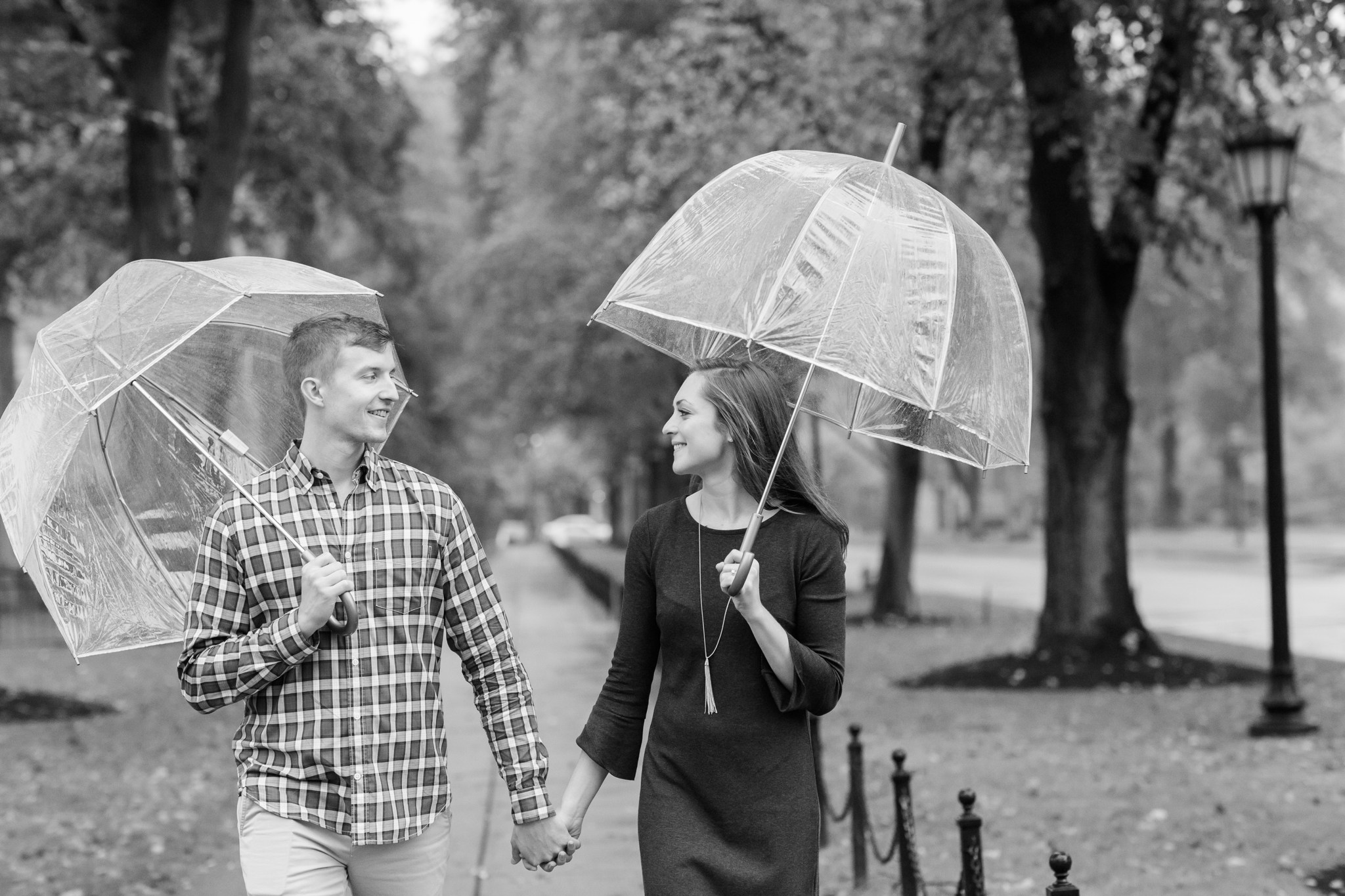boston_college_engagement_session_00022.JPG