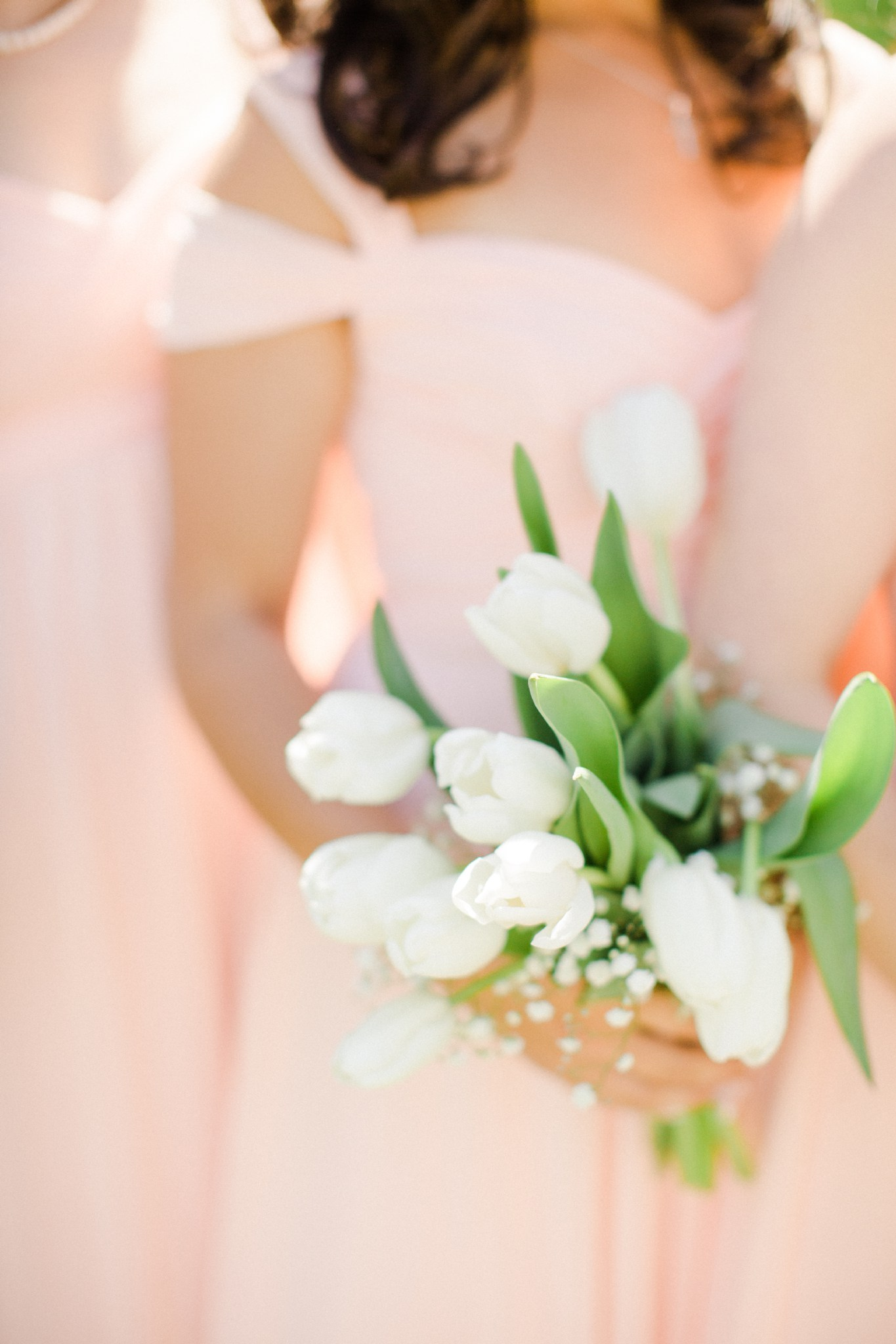 deborah_zoe_photography_best_of_flowers_2016_00006.JPG