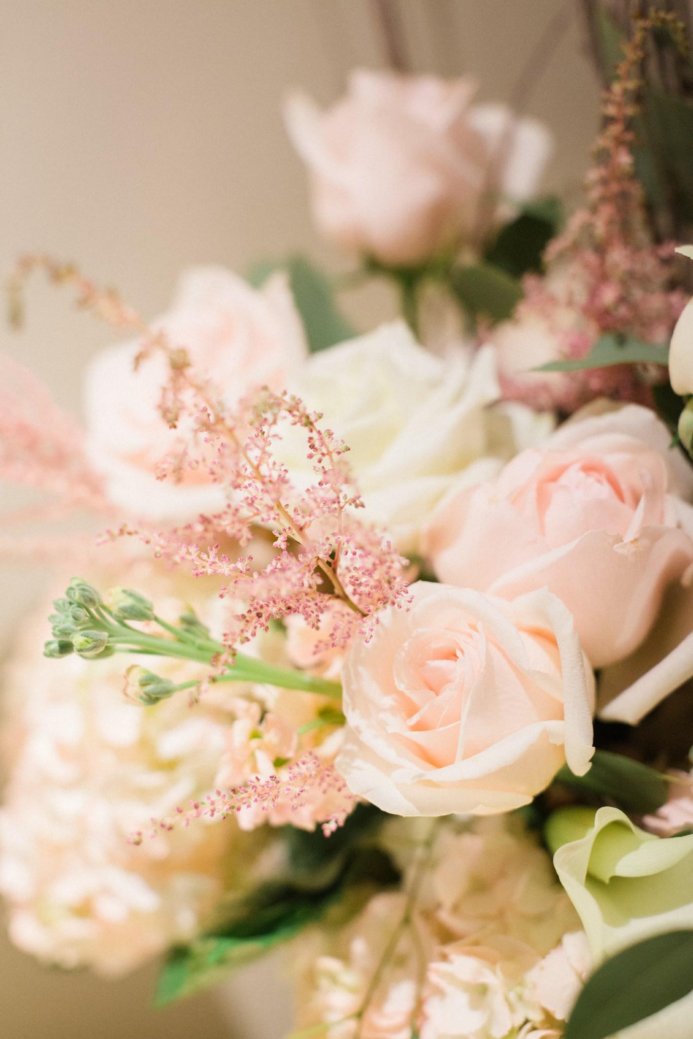 deborah_zoe_photography_best_of_flowers_2016_00007.JPG