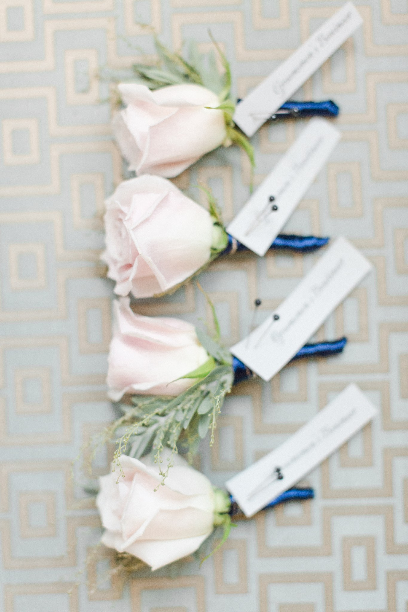 deborah_zoe_photography_best_of_flowers_2016_00009.JPG